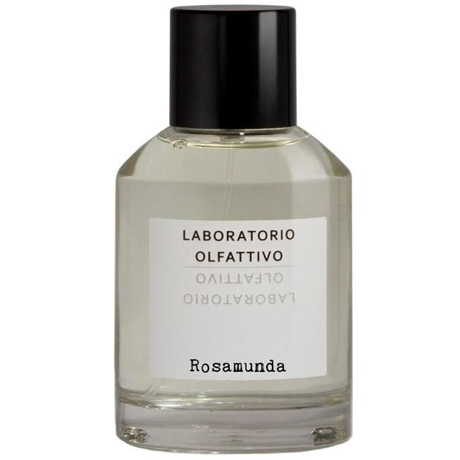 Парфюмированная вода Laboratorio Olfattivo Rosamunda