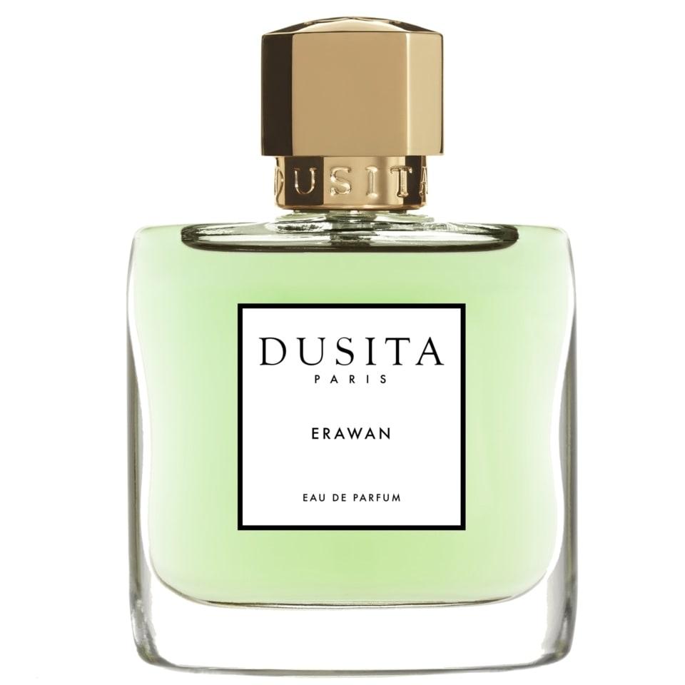 Парфюмированная вода Parfums Dusita Erawan