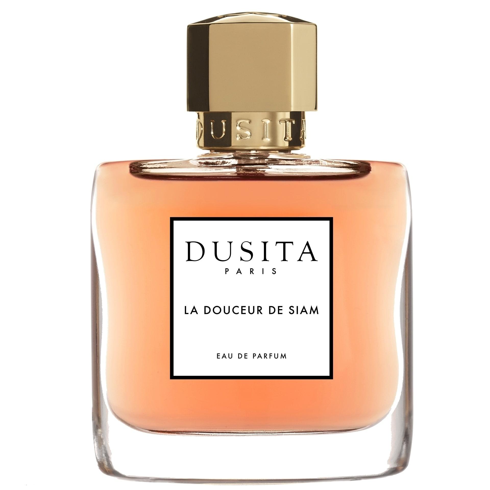 perfume-dusita-la-douceur-de-siam
