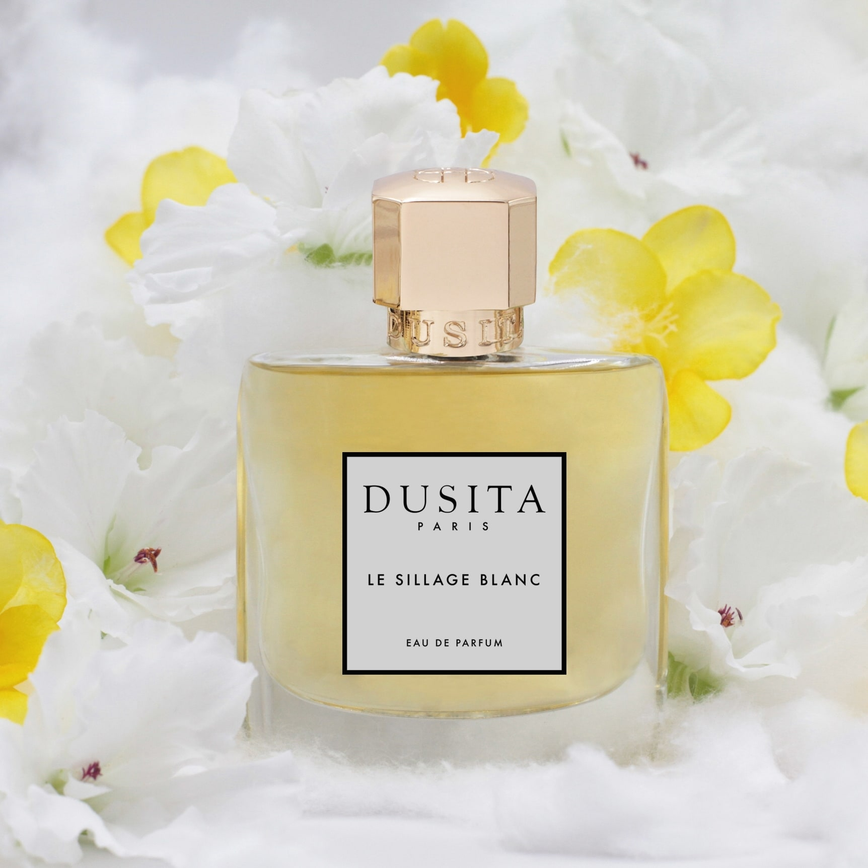 perfume-dusita-le-sillage-blanc-1