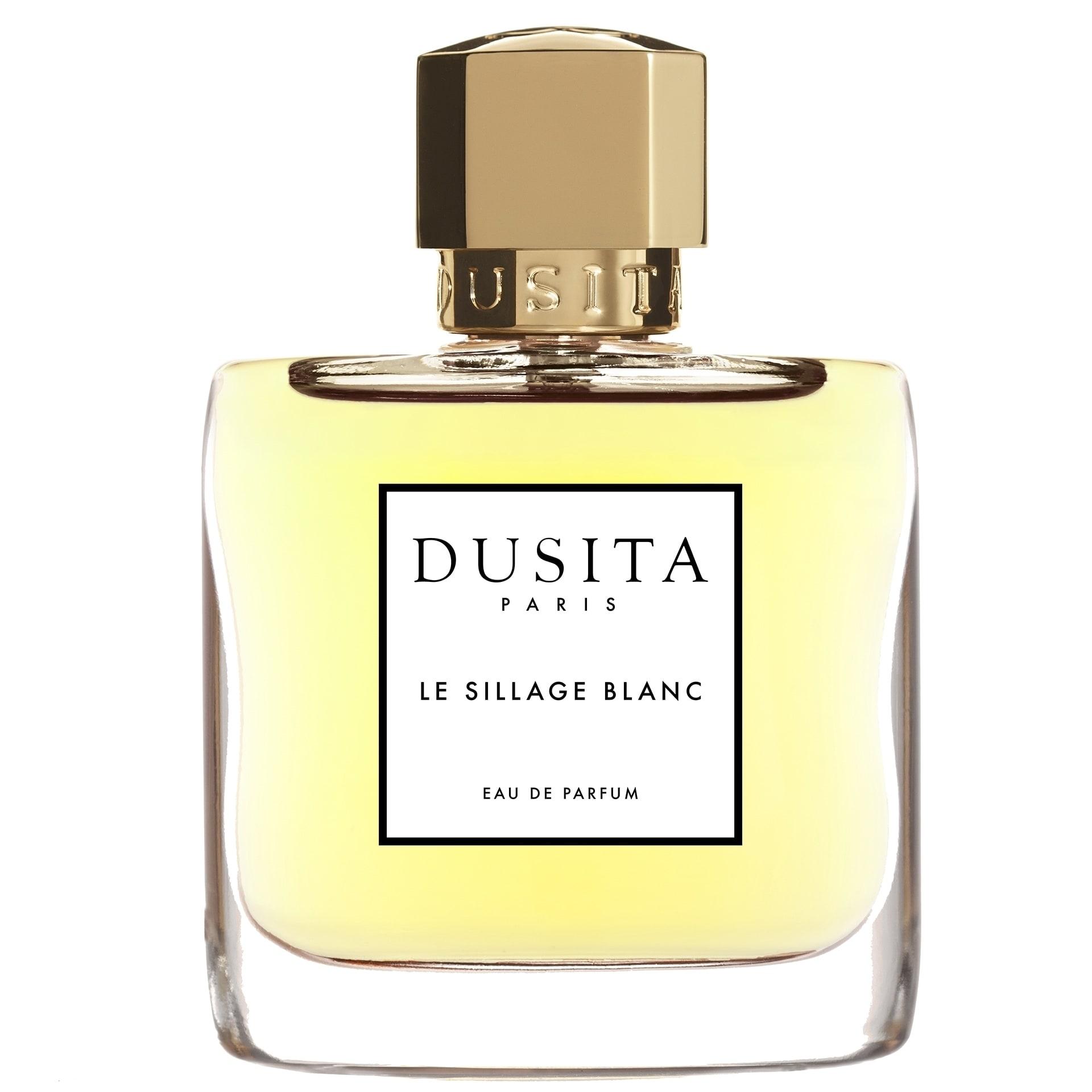 perfume-dusita-le-sillage-blanc