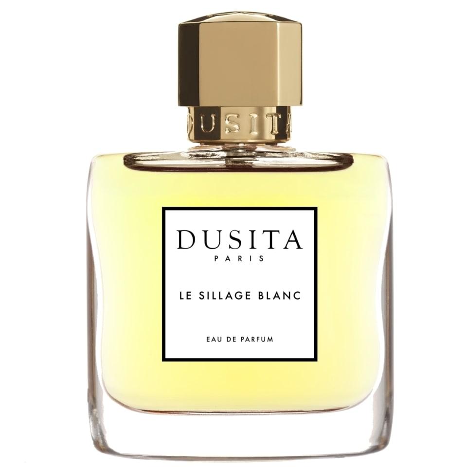 Парфюмированная вода Parfums Dusita Le Sillage Blanc
