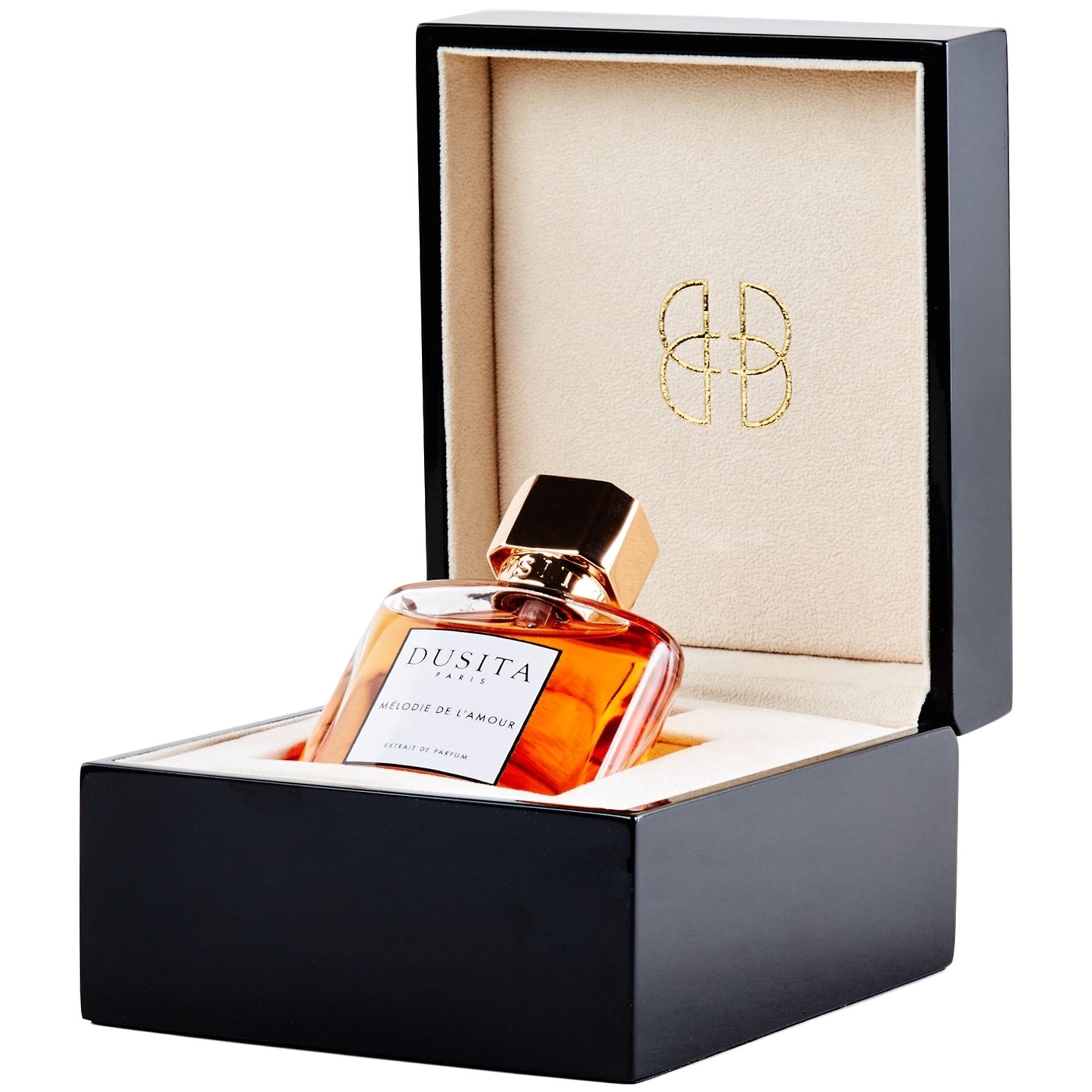 perfume-dusita-melodie-de-l-amour-1