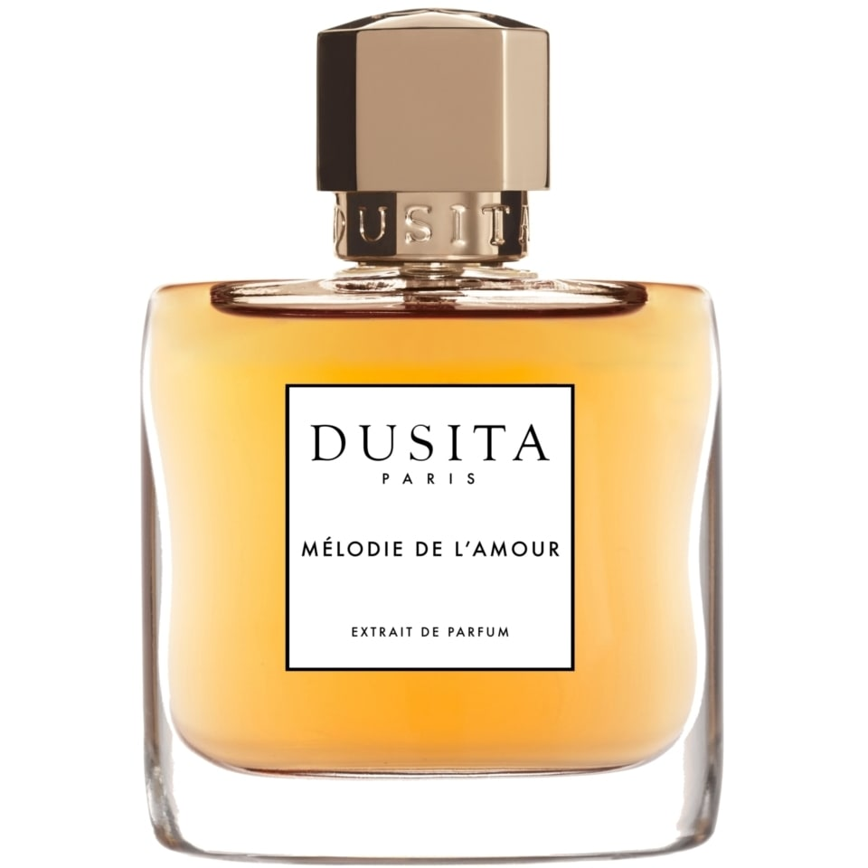 Духи Parfums Dusita Melodie de L'Amour