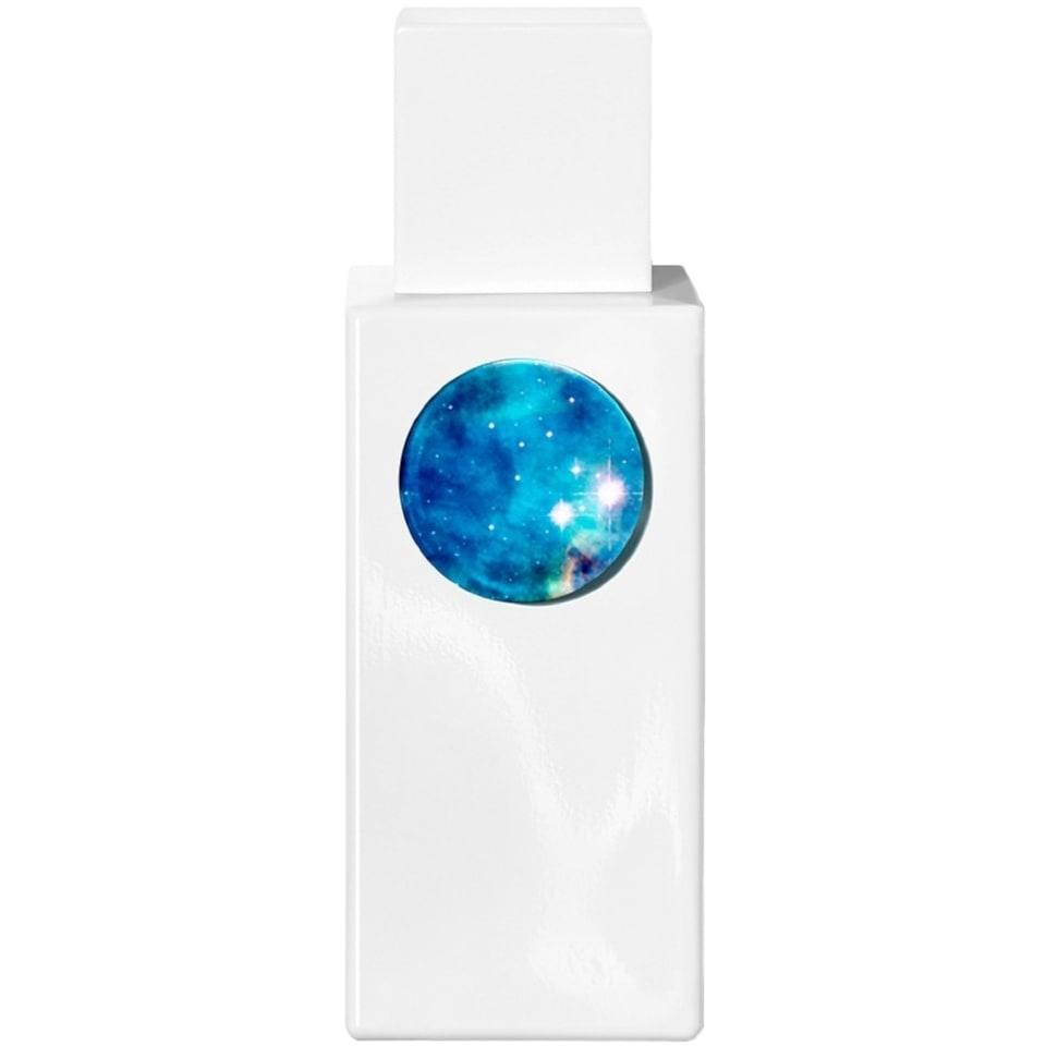 Парфюмированная вода Oliver & Co. Perfumes Carina