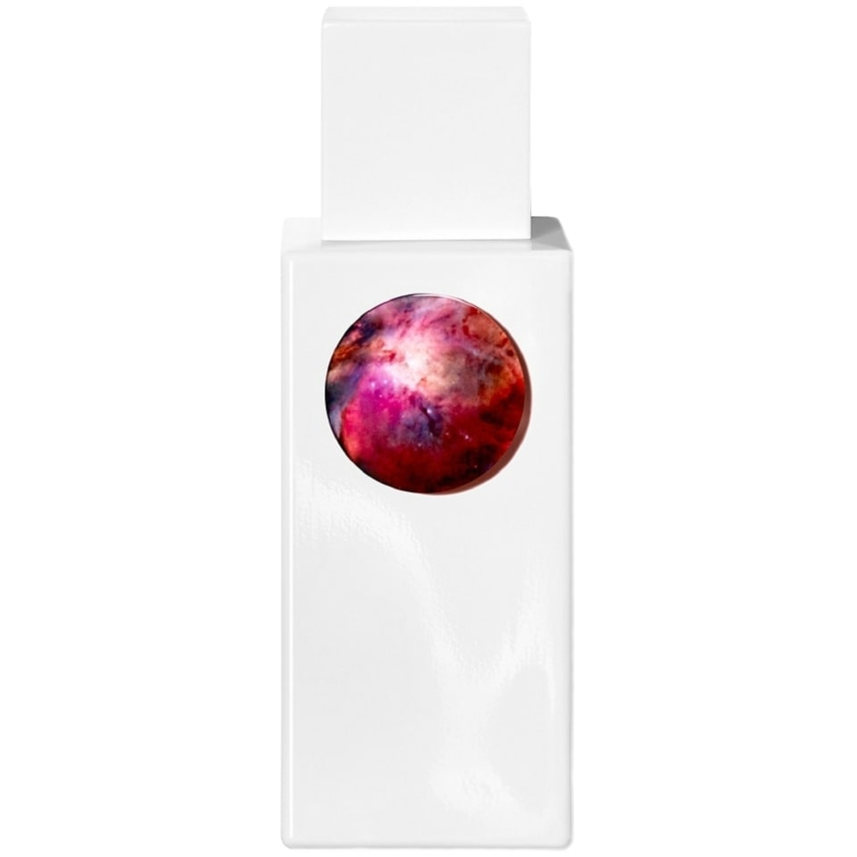 Парфюмированная вода Oliver & Co. Perfumes Orion