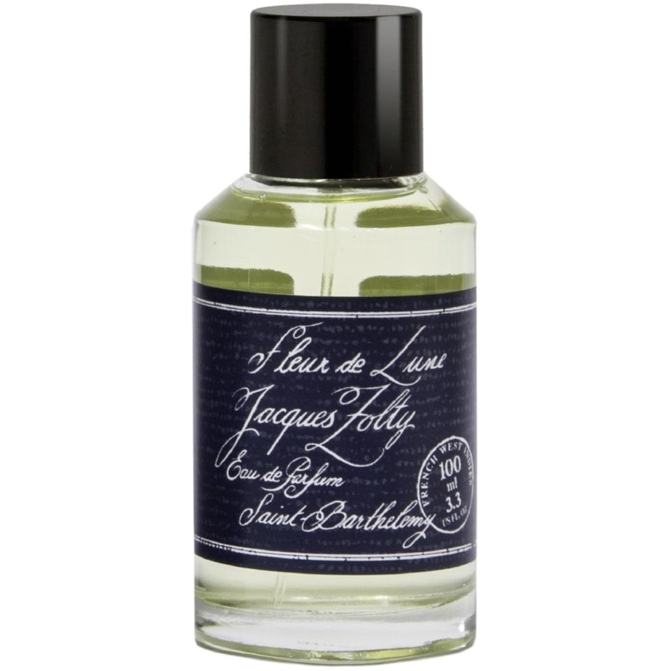 Парфюмированная вода Jacques Zolty Fleur de Lune