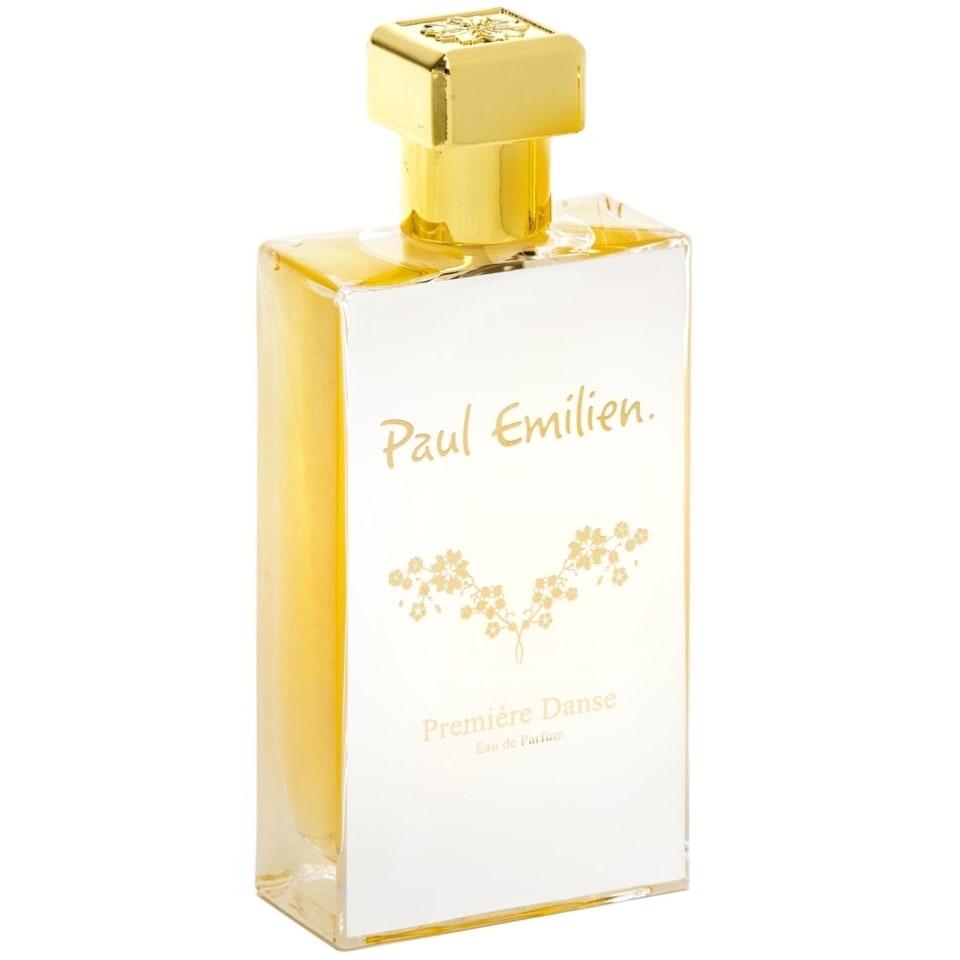 Парфюмированная вода Paul Emilien Premiere Danse