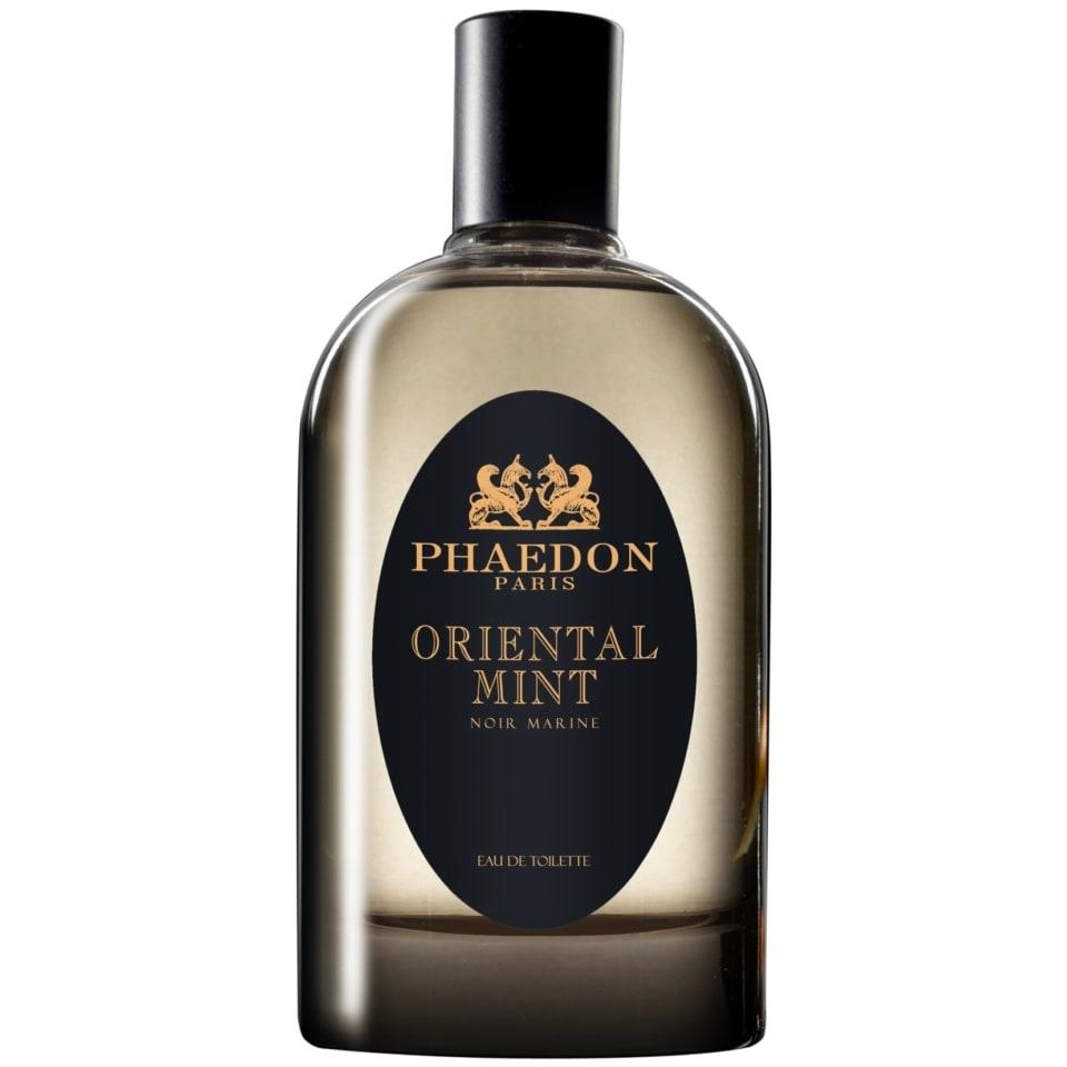 Туалетная вода Phaedon Oriental Mint