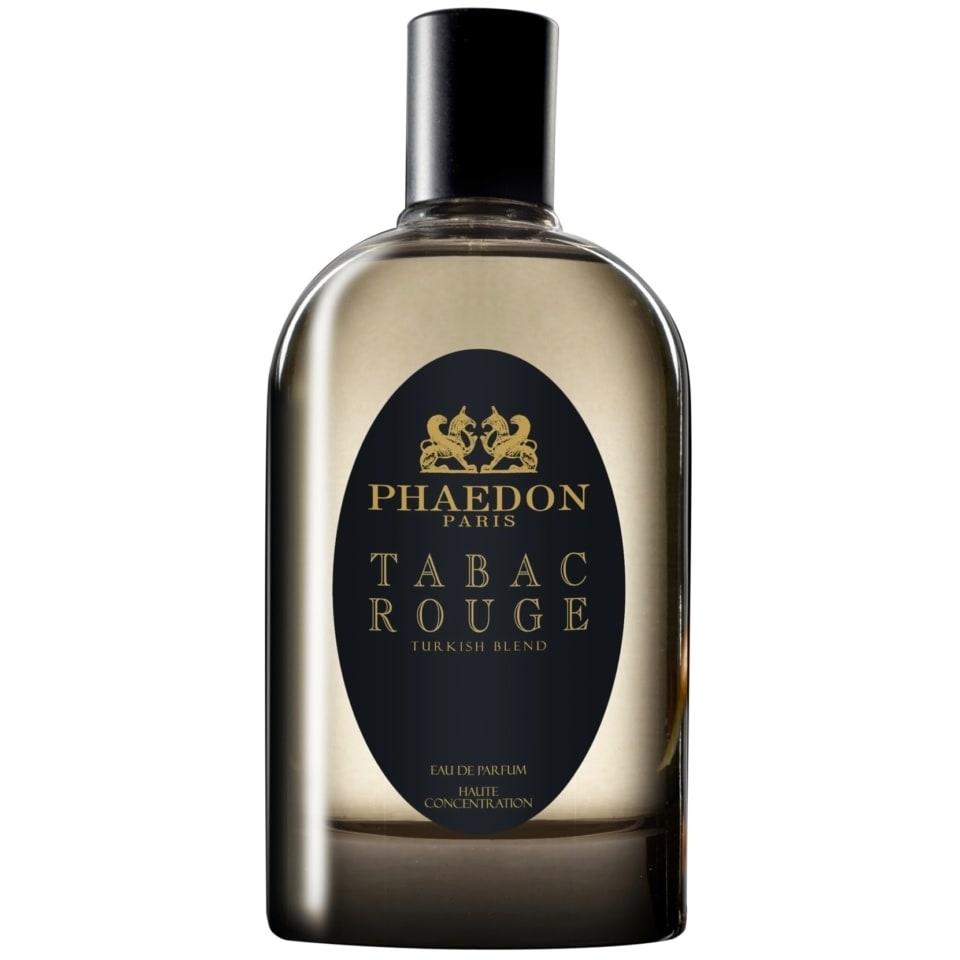 Парфюмированная вода Phaedon Tabac Rouge