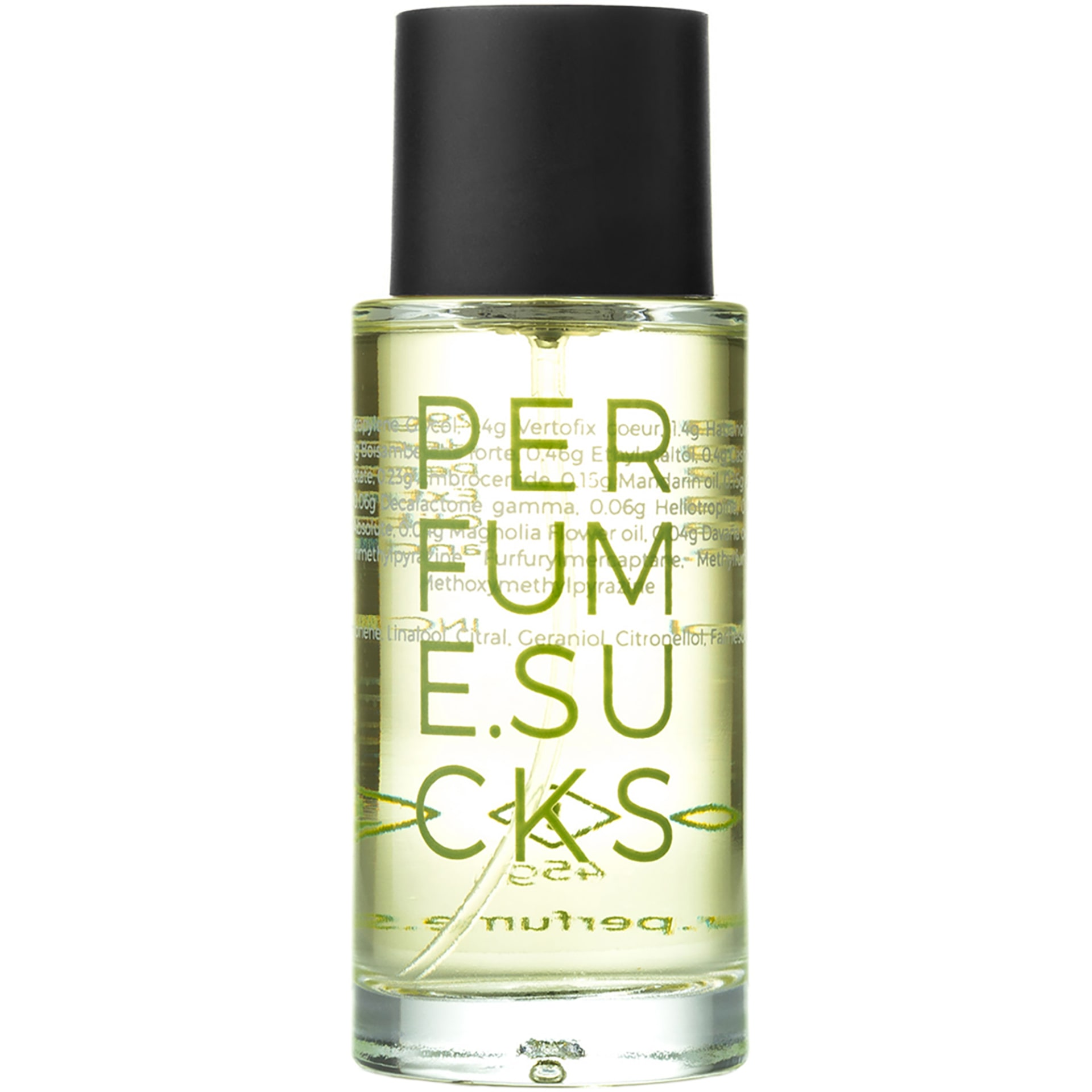 perfume-sucks-green