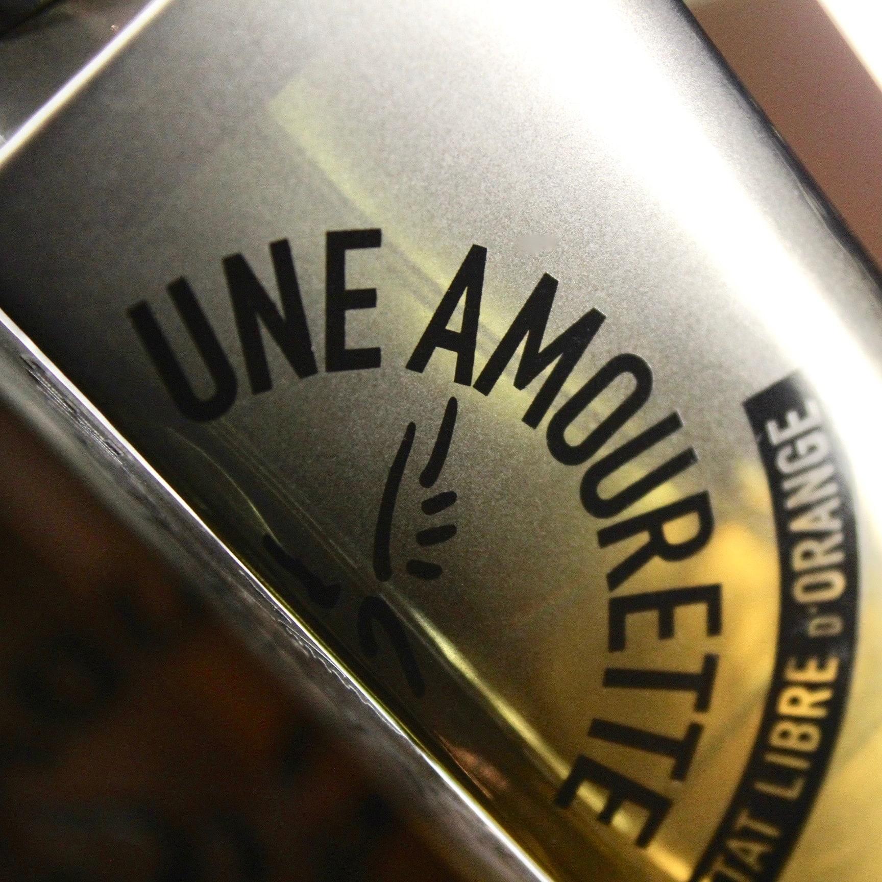 Ароматы Etat Libre d'Orange Une Amourette Roland Mouret
