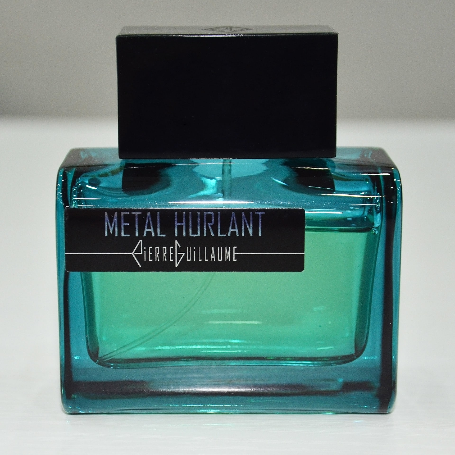 Ароматы Pierre Guillaume Collection Croisiere Metal Hurlant