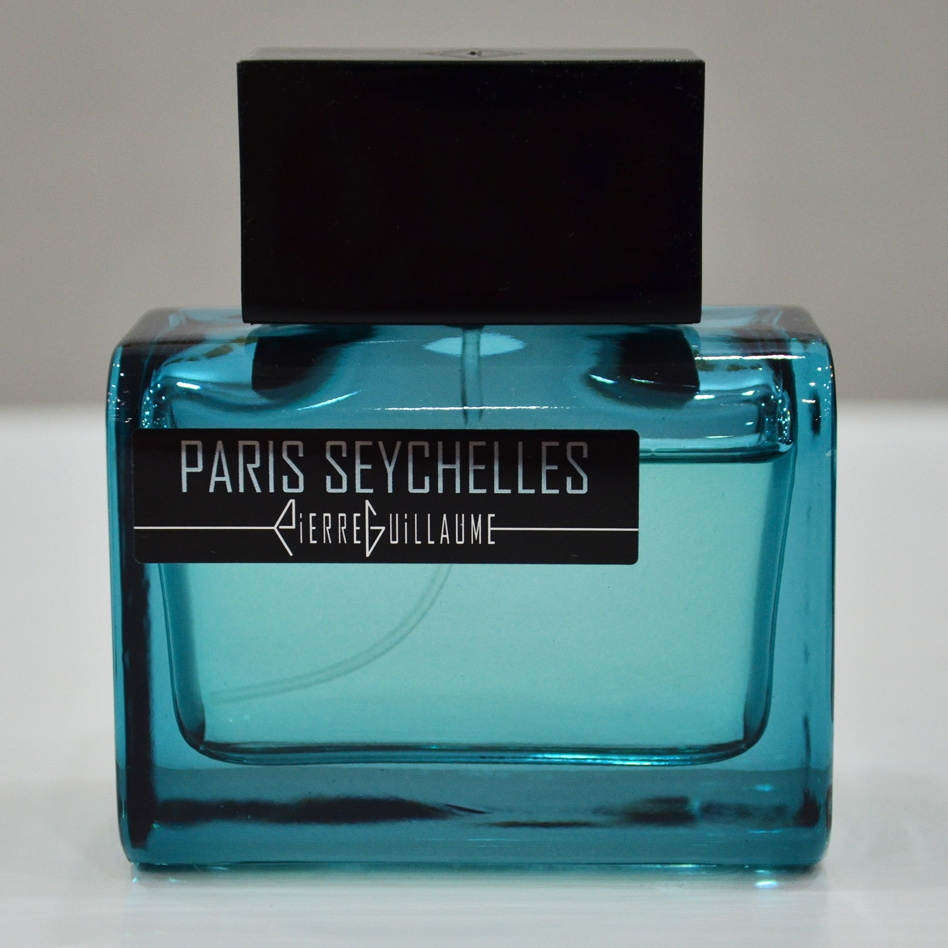 Ароматы Pierre Guillaume Collection Croisiere Paris Seychelles