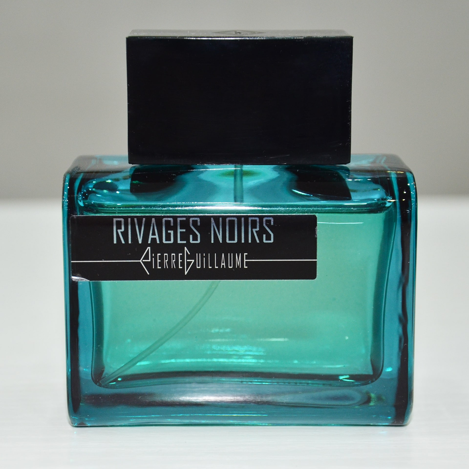 Ароматы Pierre Guillaume Collection Croisiere Rivages Noirs