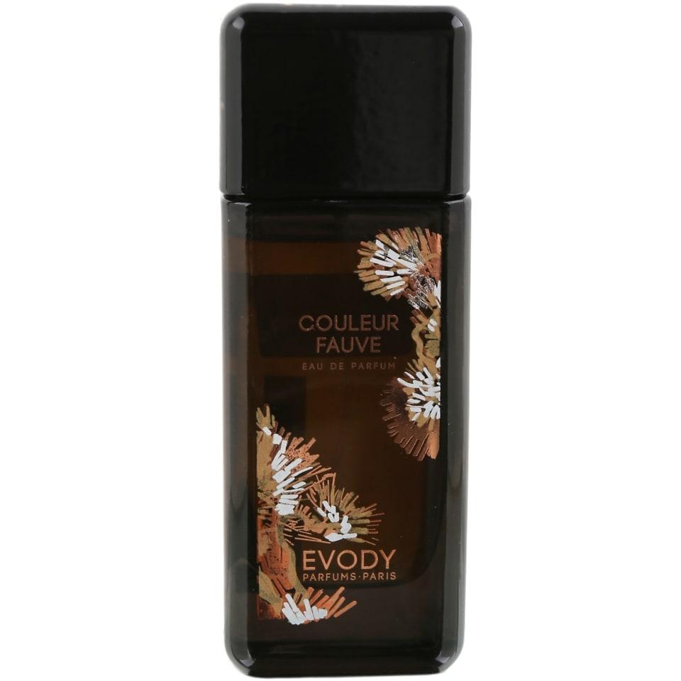 Парфюмированная вода Evody Parfums Couleur Fauve