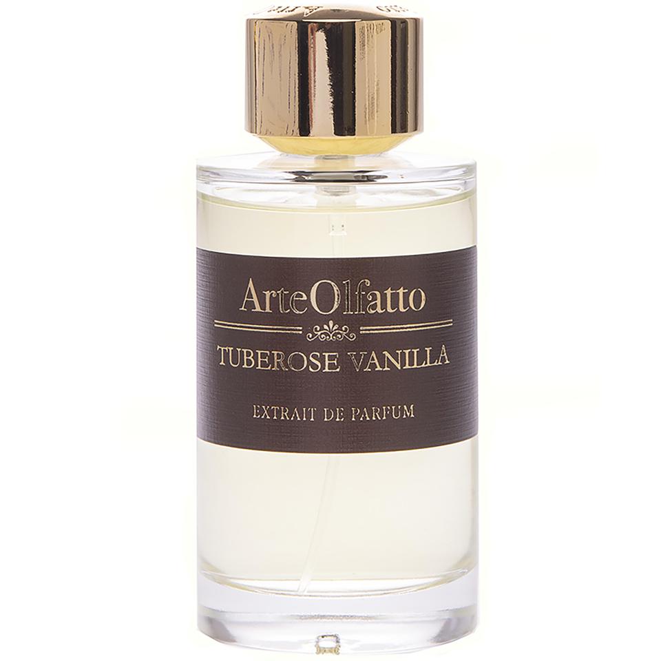 Духи ArteOlfatto Tuberose Vanilla