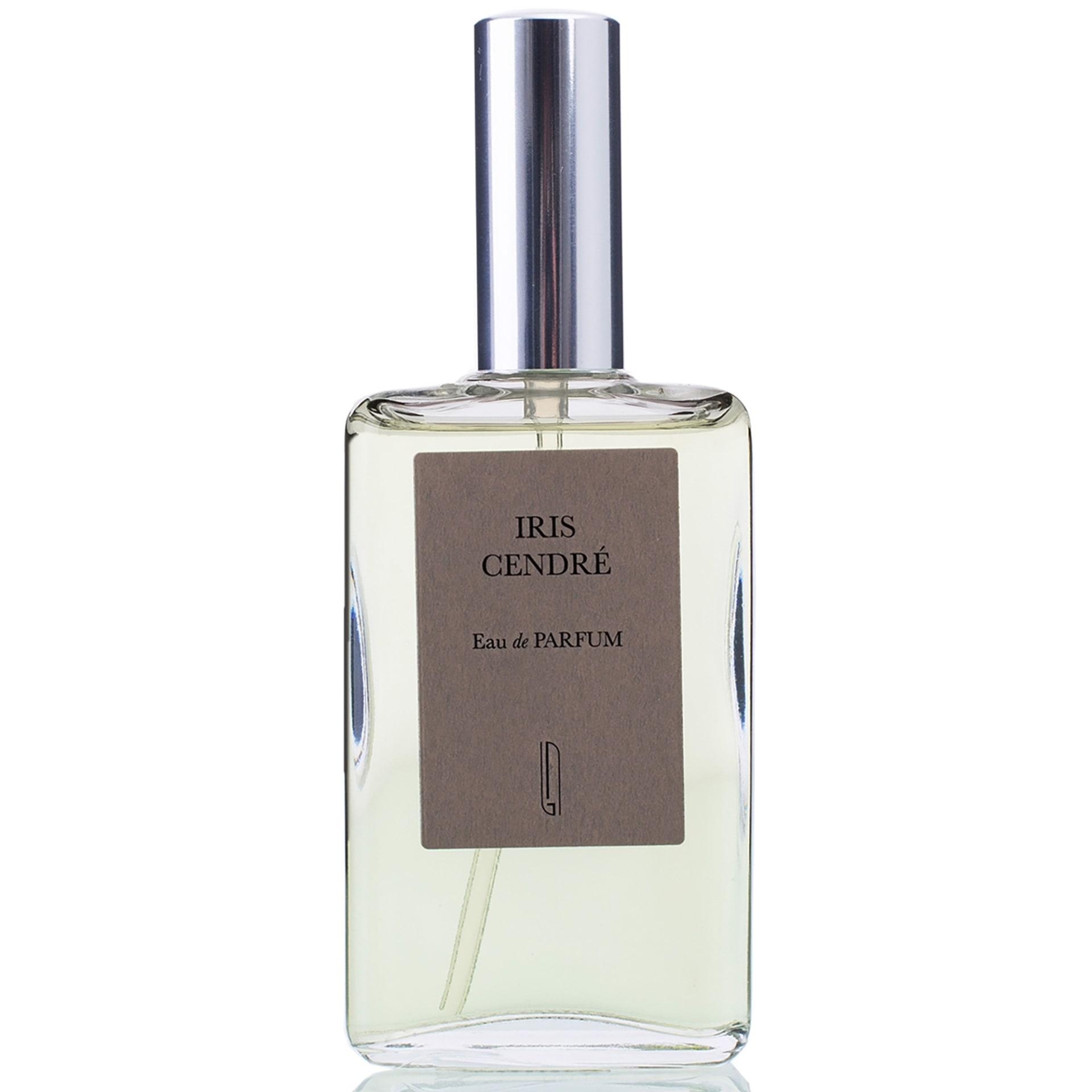 naomi-goodsir-iris-cendre