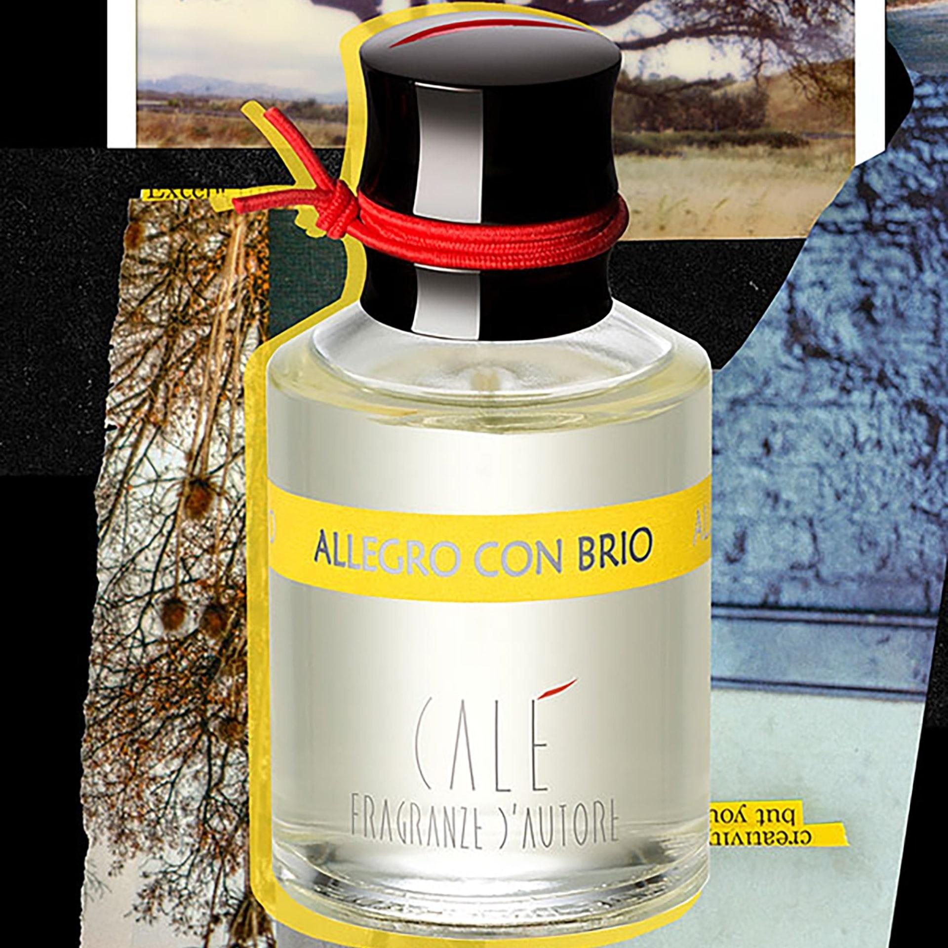 cale-fragranze-dautore-allegro-con-brio-1