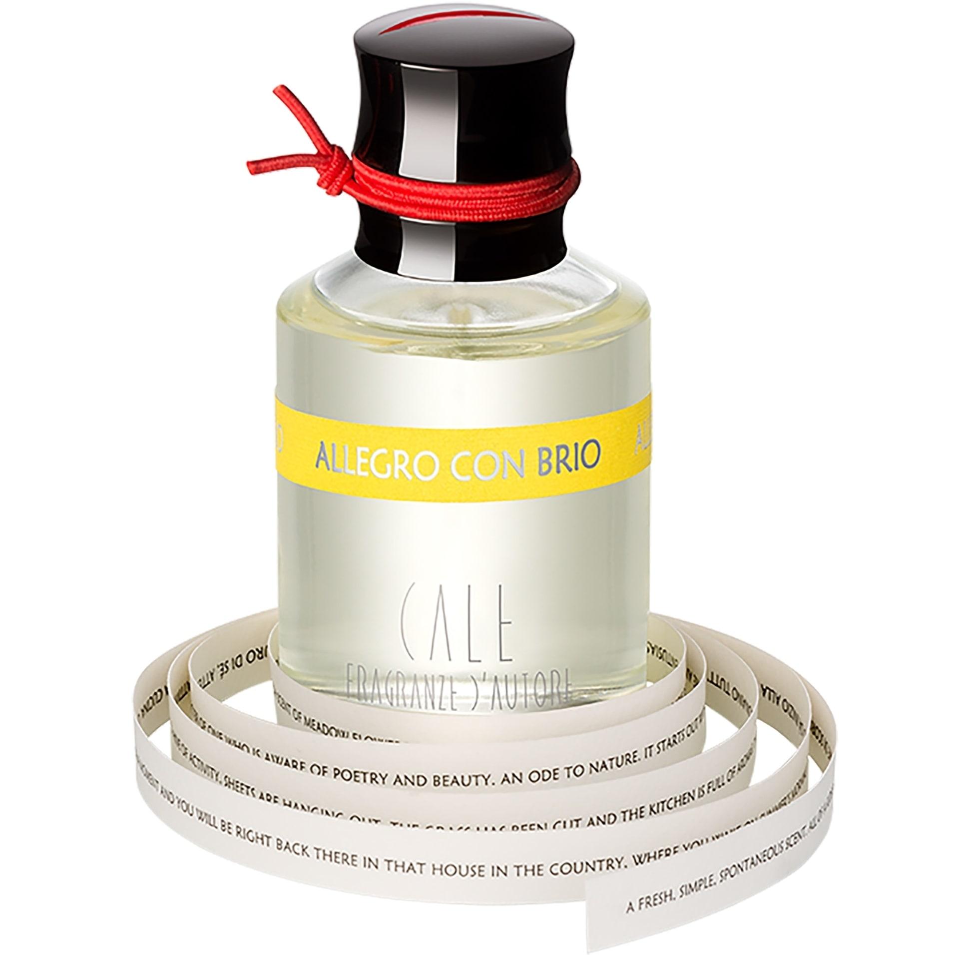 cale-fragranze-dautore-allegro-con-brio-3