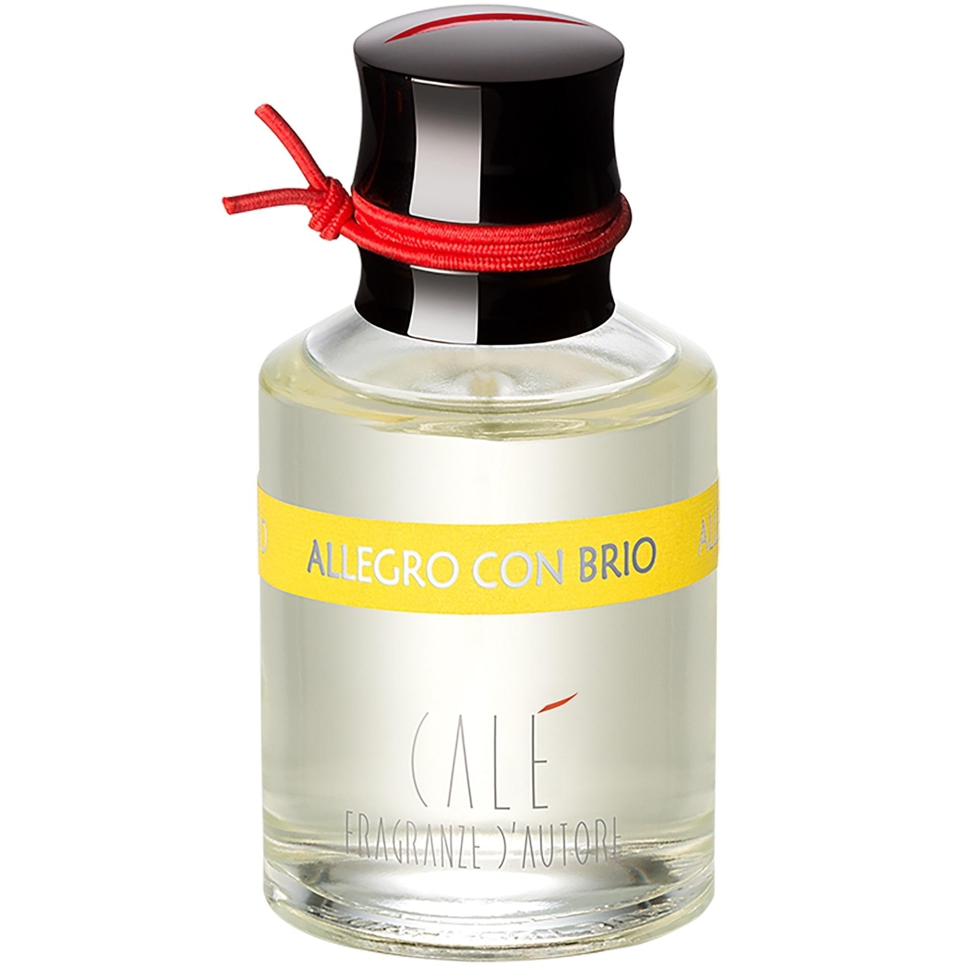 cale-fragranze-dautore-allegro-con-brio-4