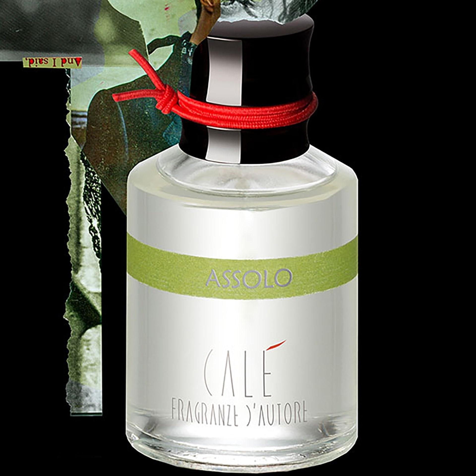 cale-fragranze-dautore-assolo-1