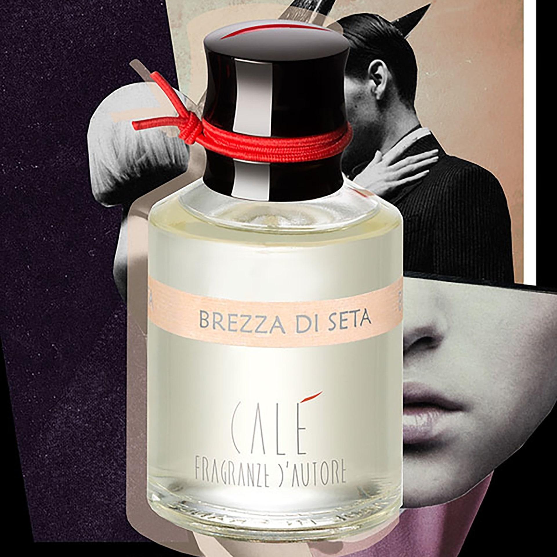 cale-fragranze-dautore-brezza-di-seta-1