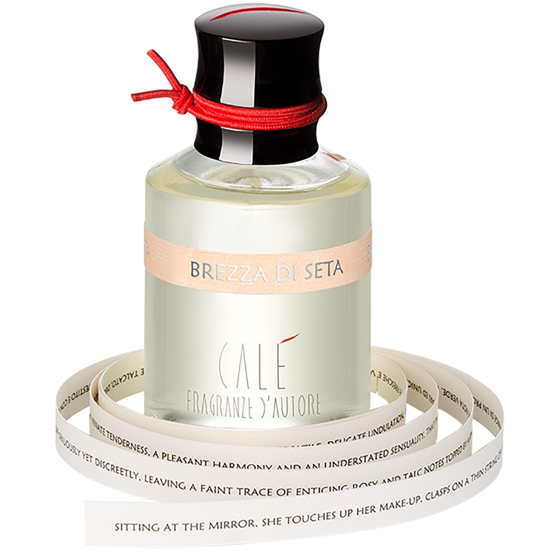 cale-fragranze-dautore-brezza-di-seta-3