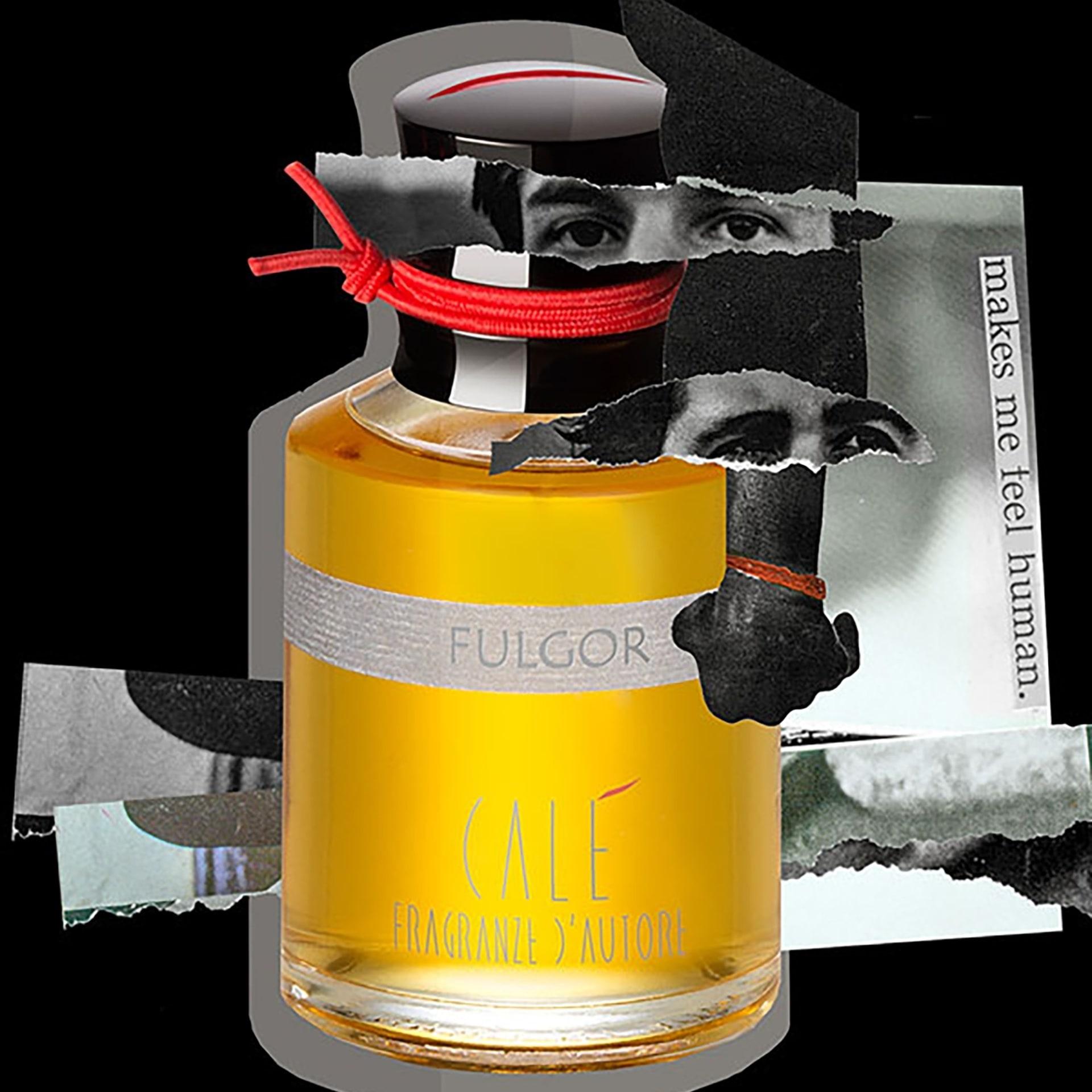 cale-fragranze-dautore-fulgor-1