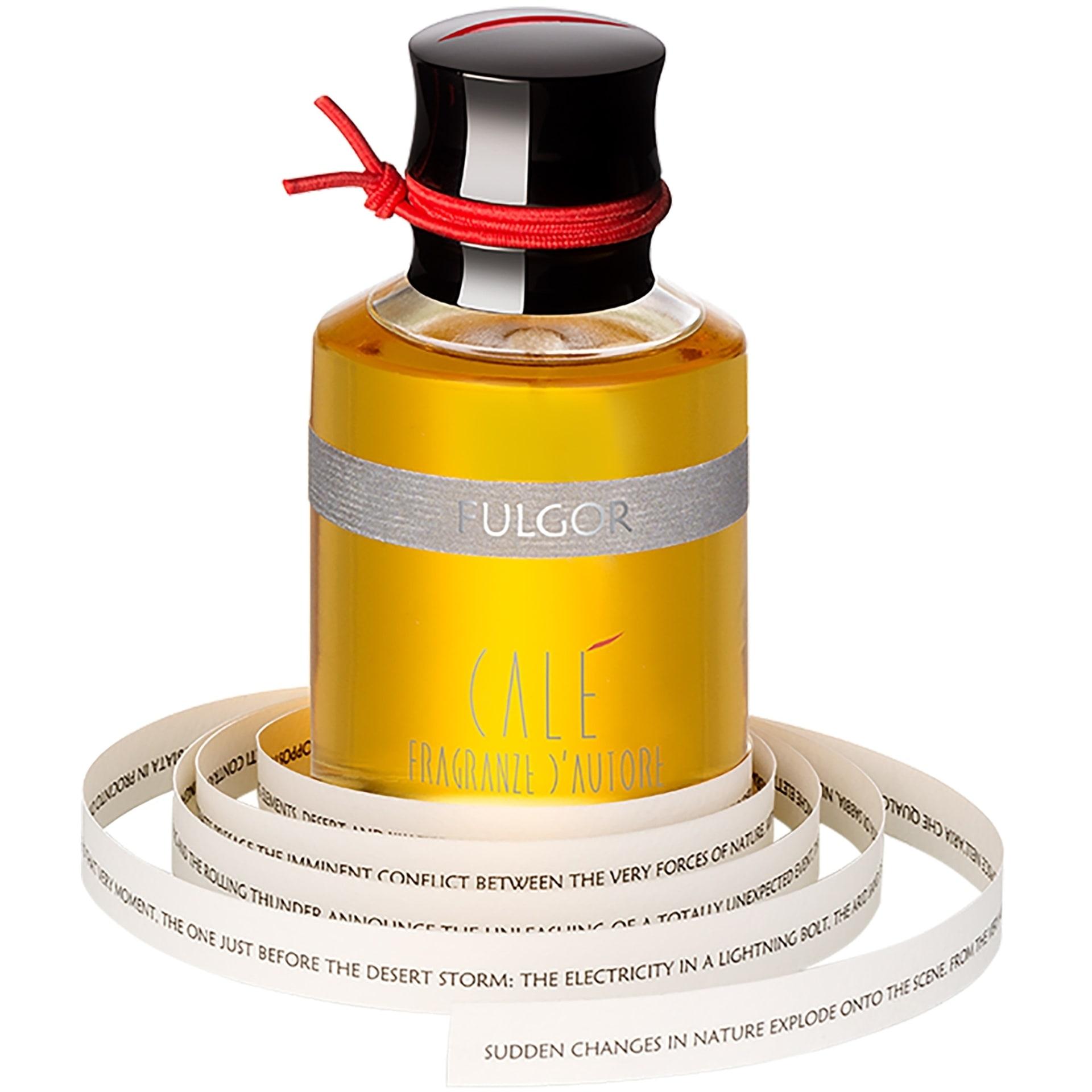 cale-fragranze-dautore-fulgor-3