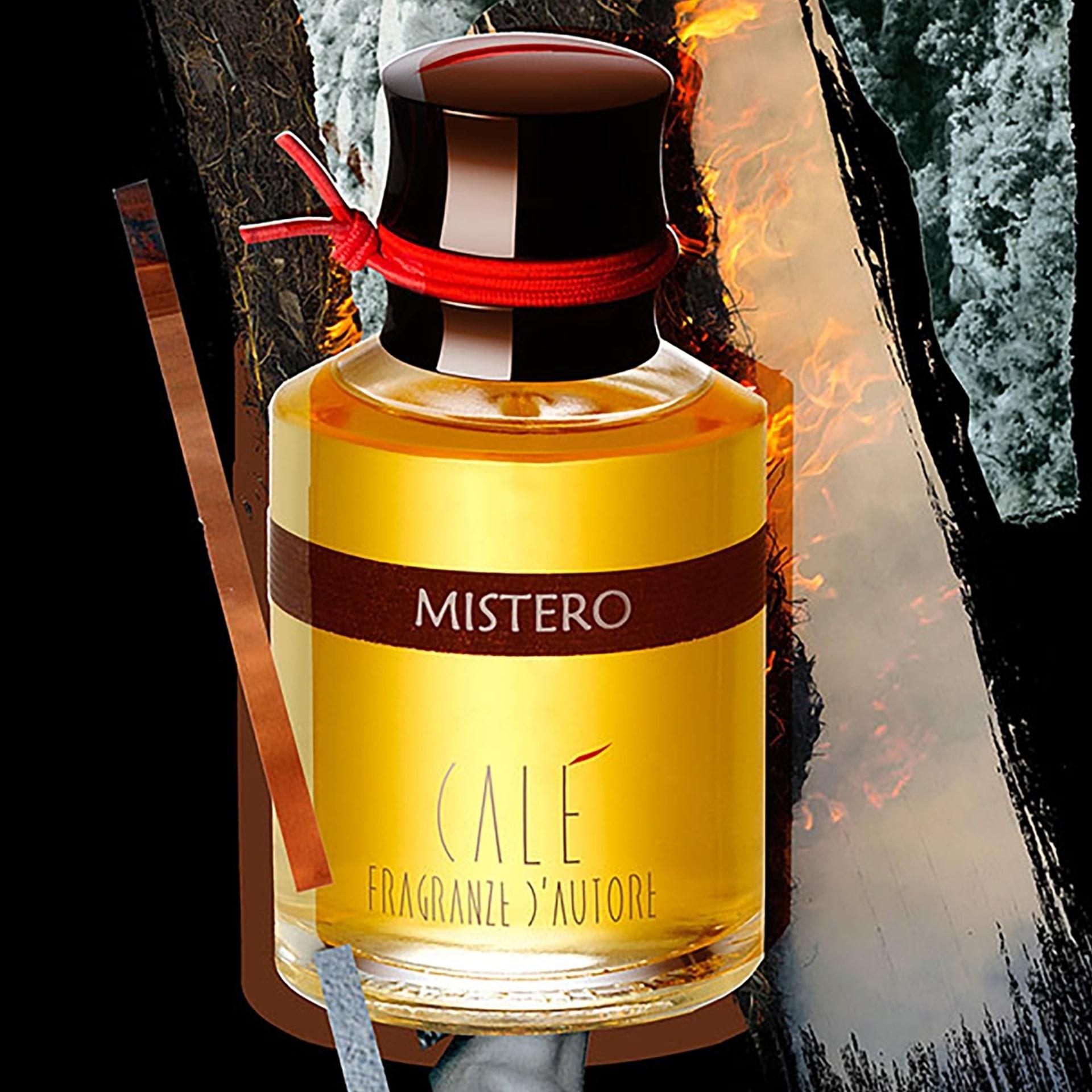 cale-fragranze-dautore-mistero-1