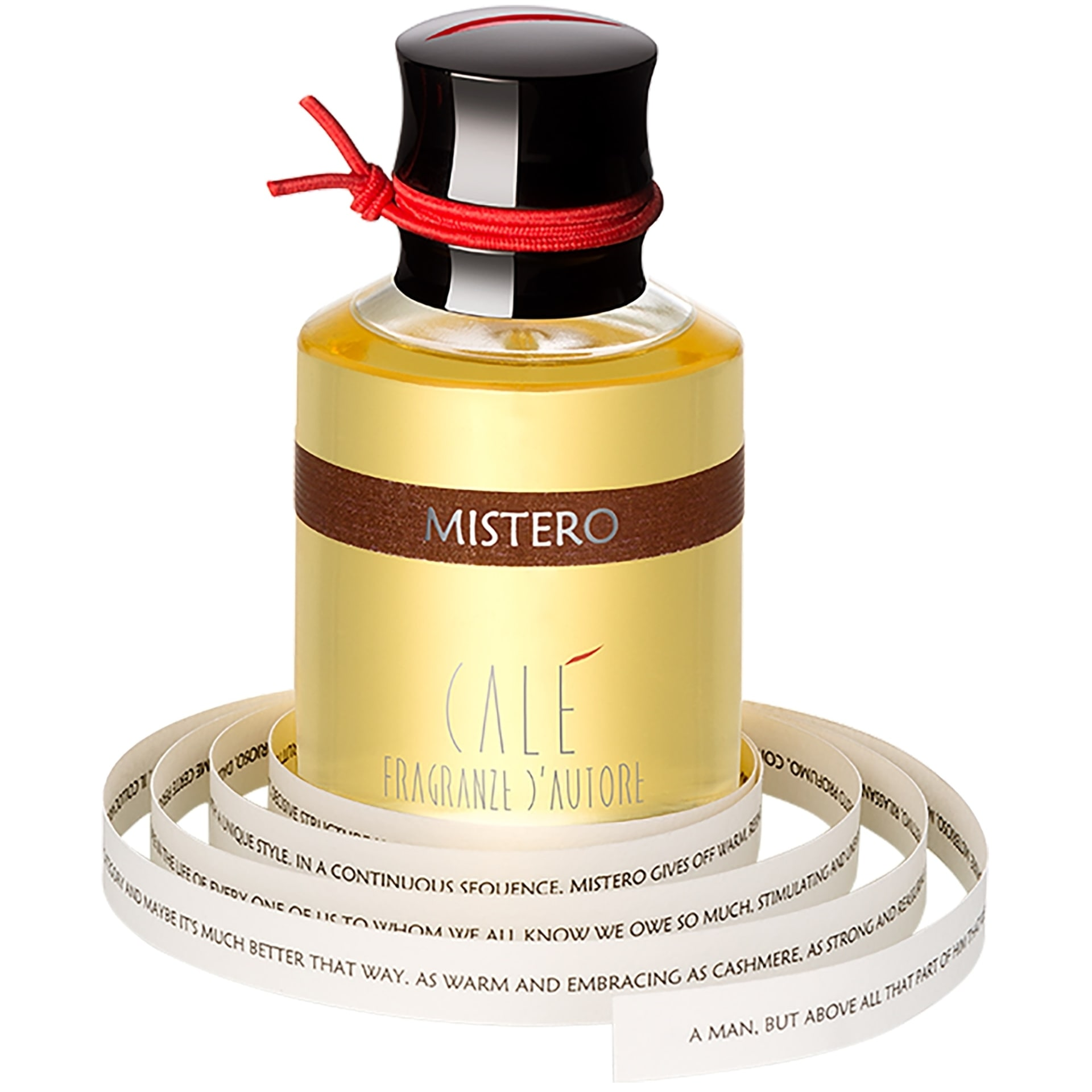 cale-fragranze-dautore-mistero-3