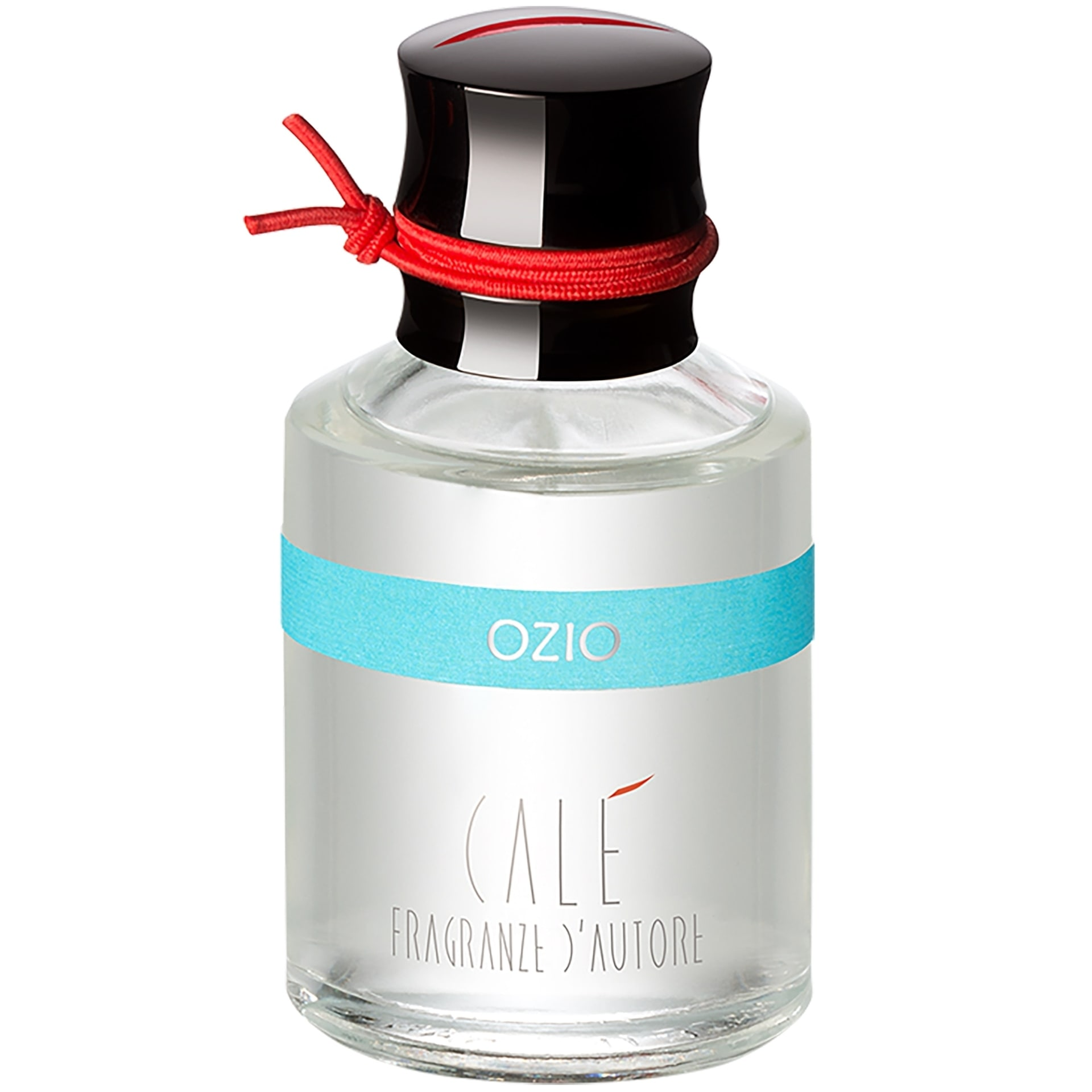 cale-fragranze-dautore-ozio
