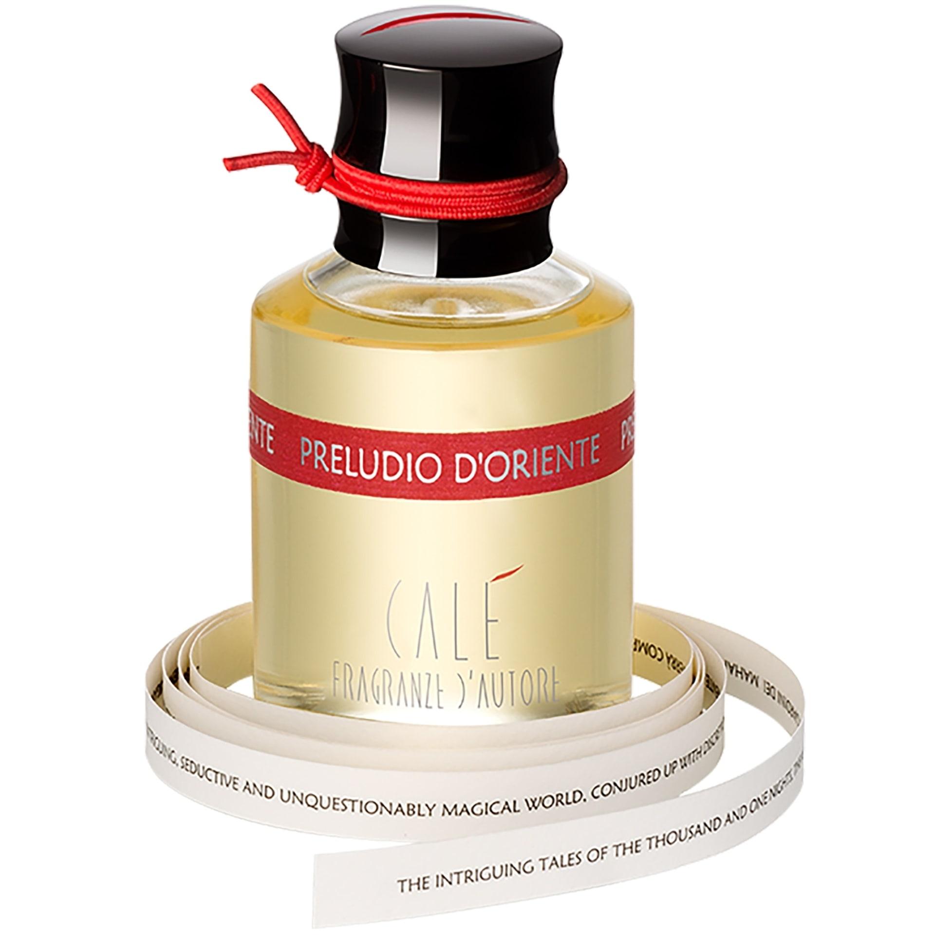cale-fragranze-dautore-preludio-d-oriente-3