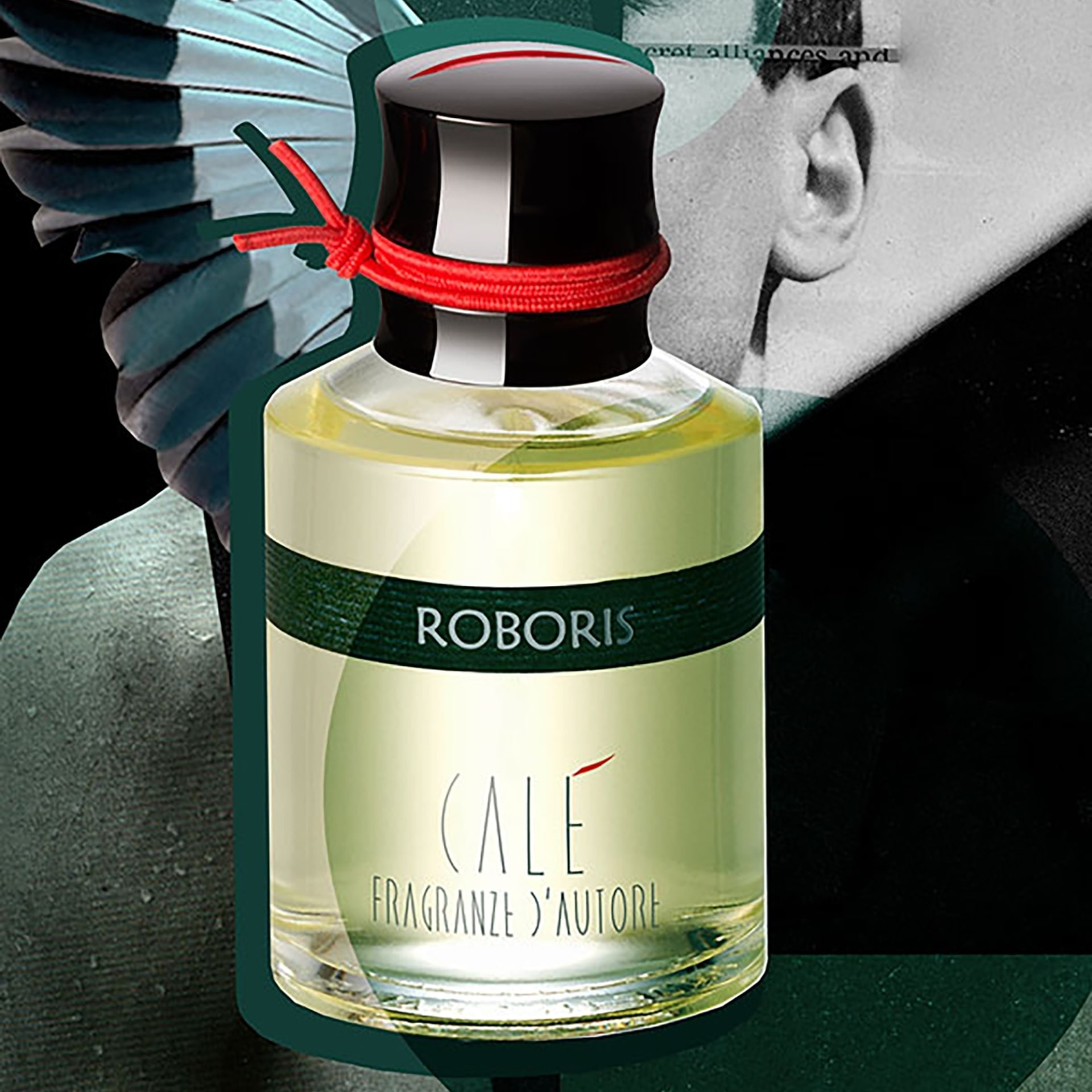 cale-fragranze-dautore-roboris-1