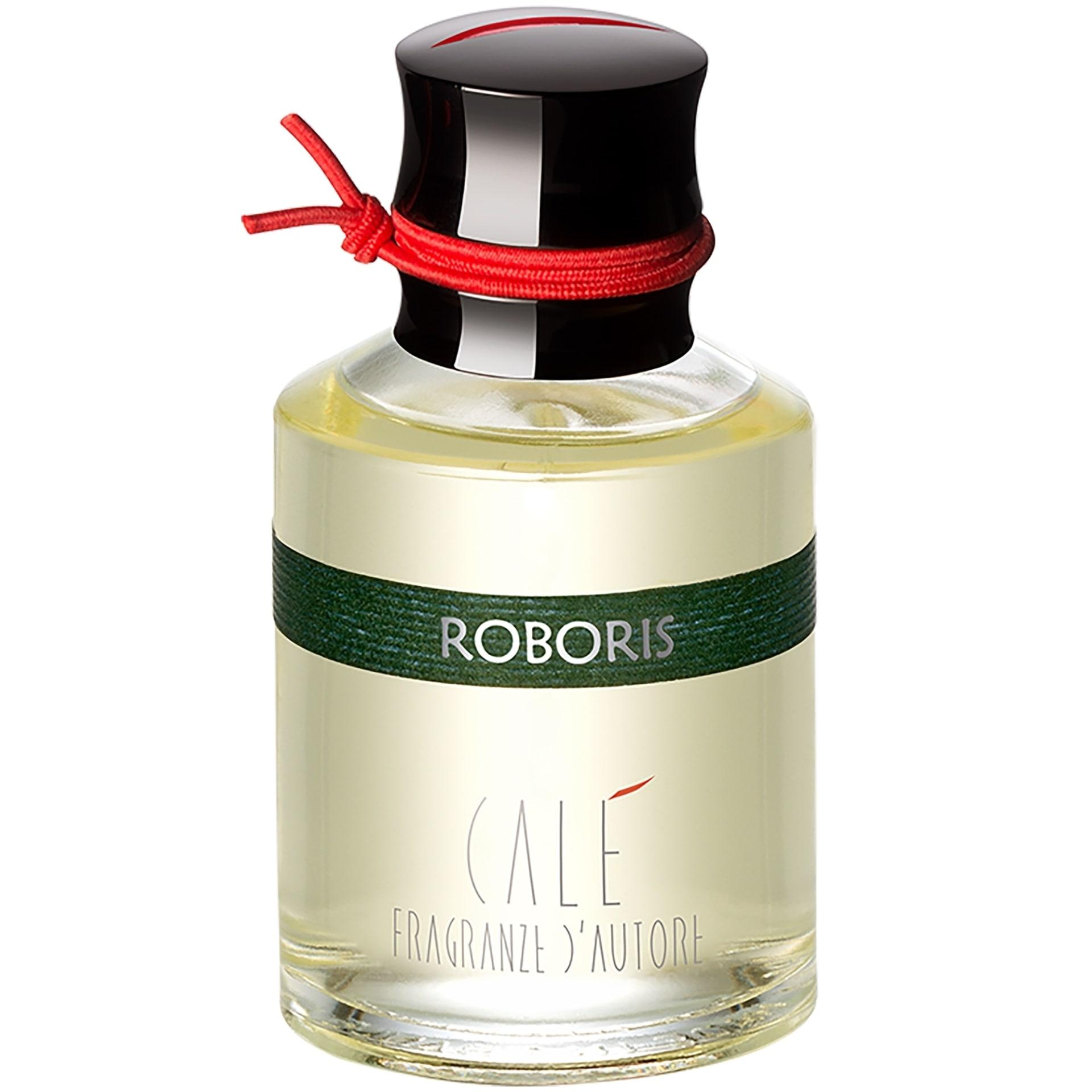 cale-fragranze-dautore-roboris
