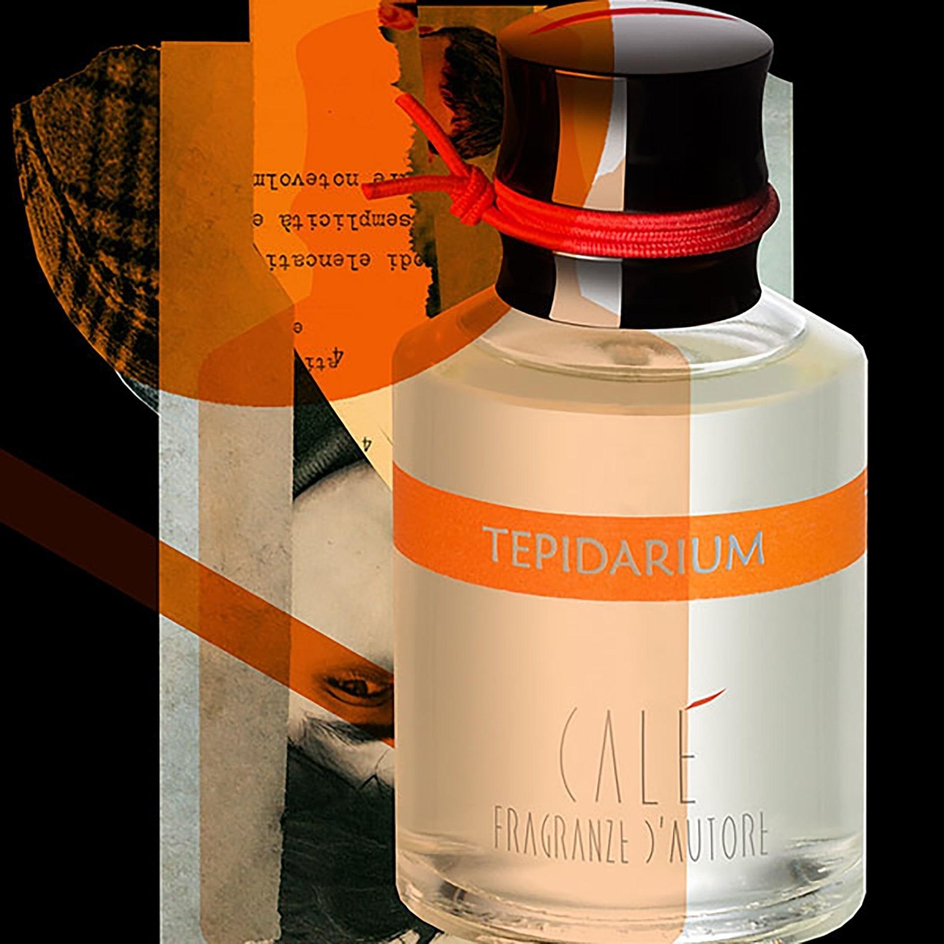 cale-fragranze-dautore-tepidarium-1