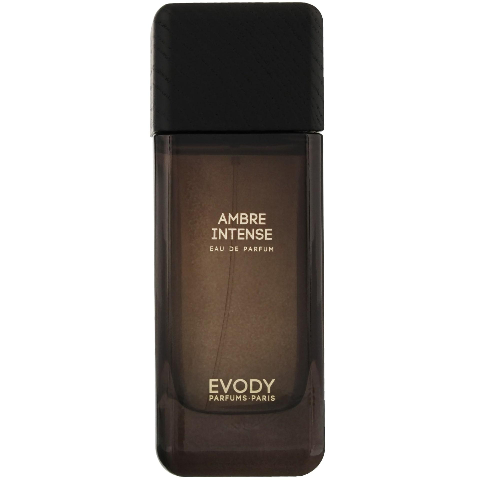 evody-parfums-ambre-intense