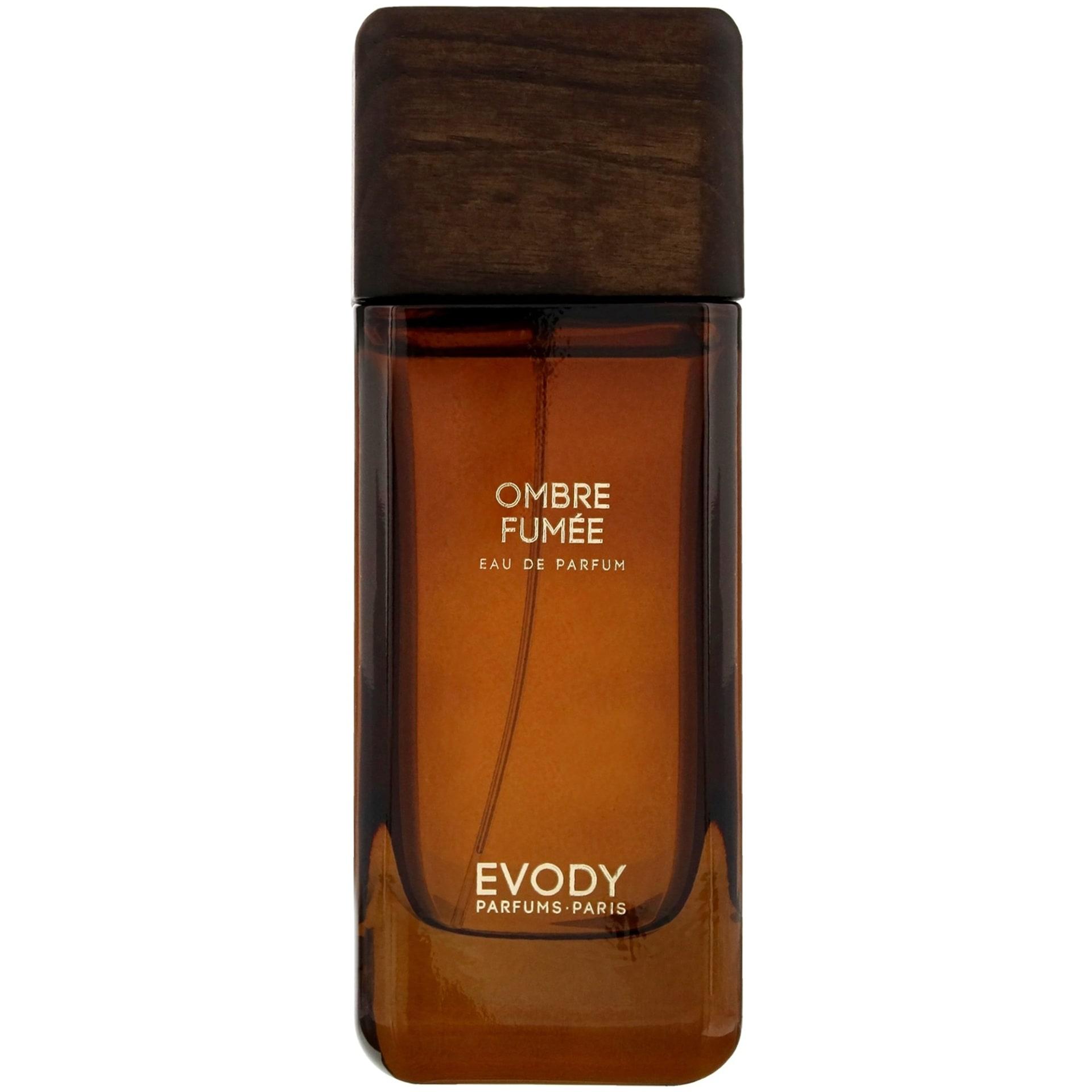 evody-parfums-ombre-fumee
