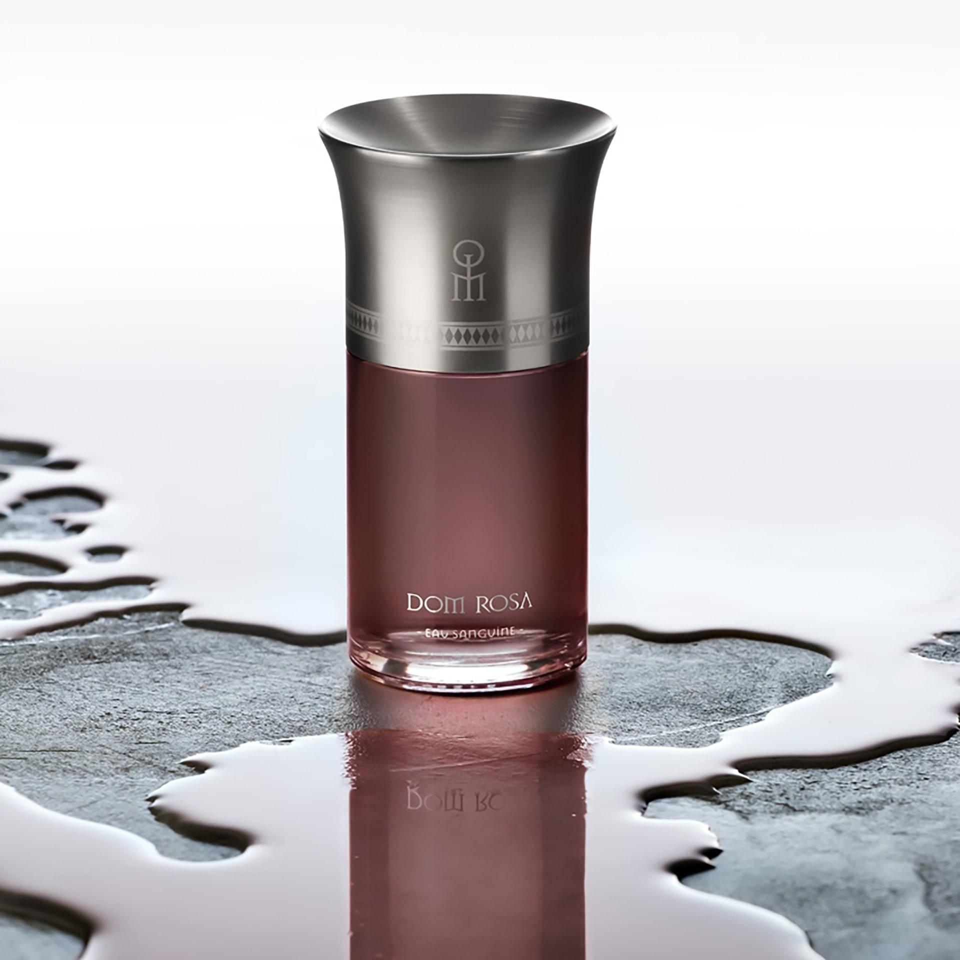 les-liquides-imaginaires-dom-rosa-4
