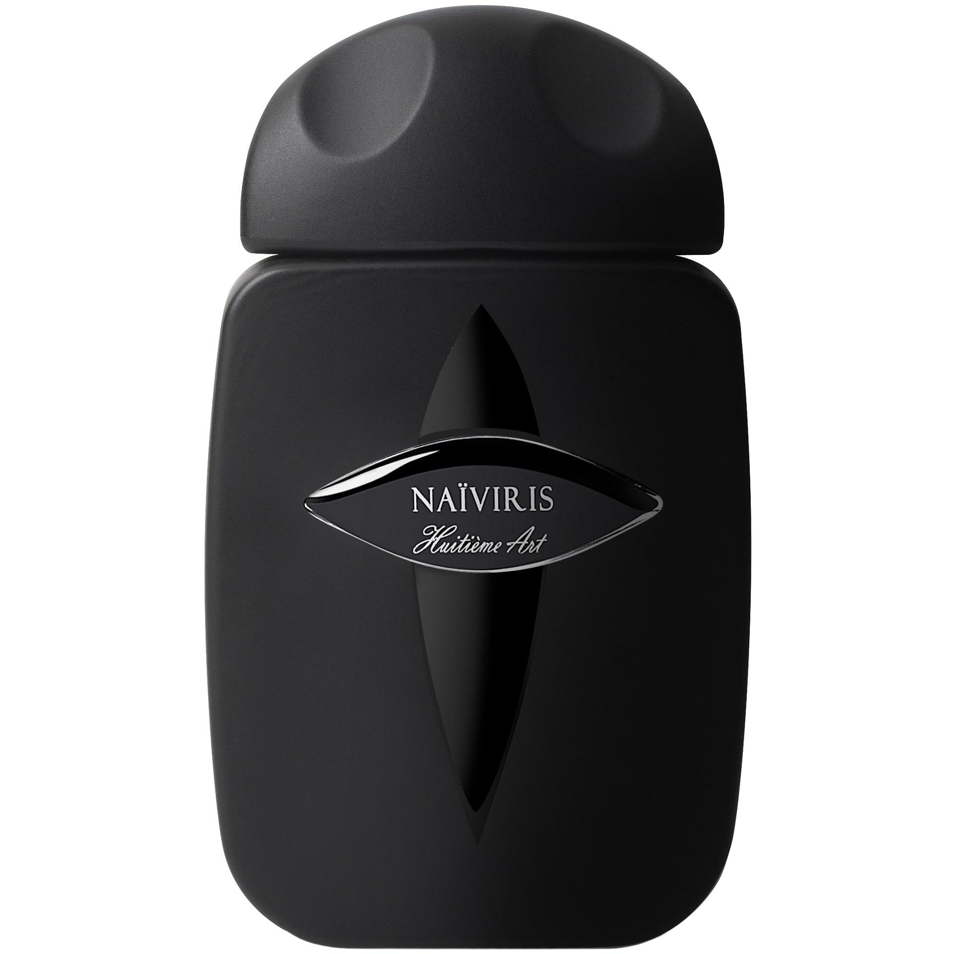 perfume-pierre-guillaume-huitieme-art-naiviris