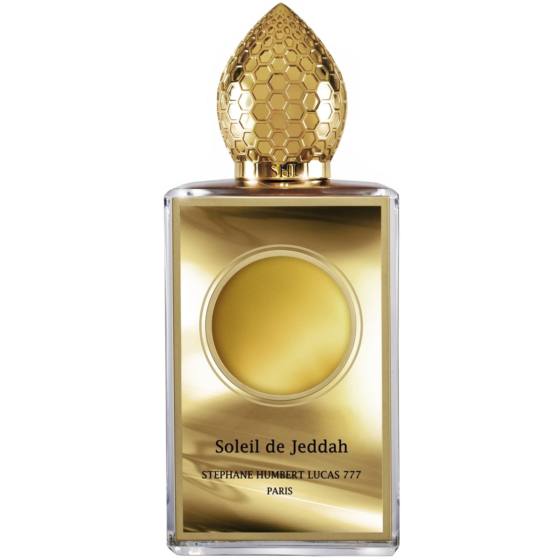 stephane-humbert-lucas-777-soleil-de-jeddah-100