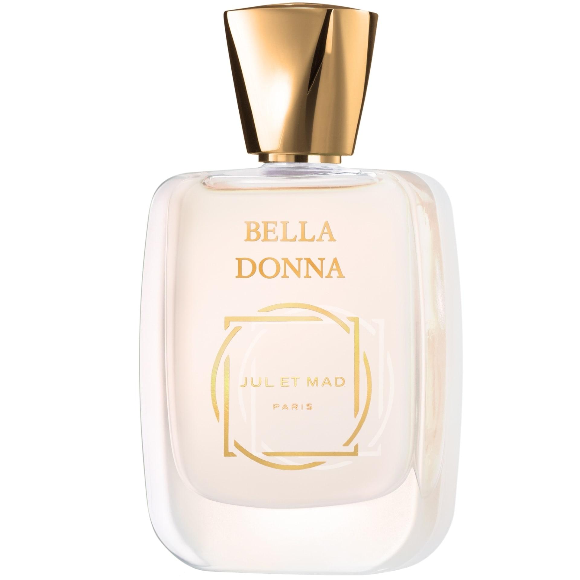 jul-et-mad-bella-donna