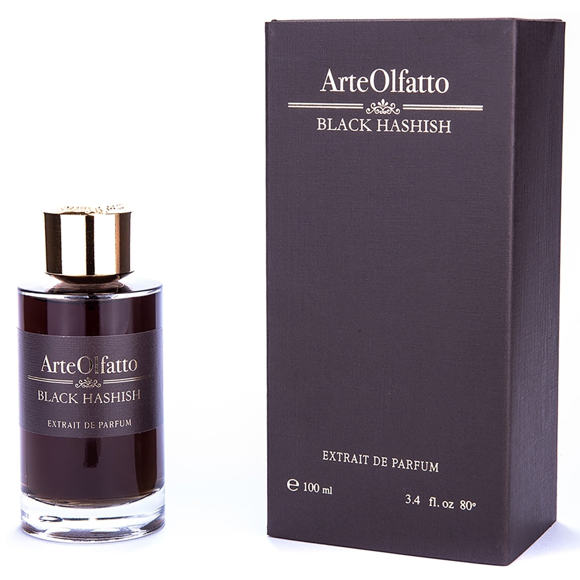 arteolfatto-black-hashish-2
