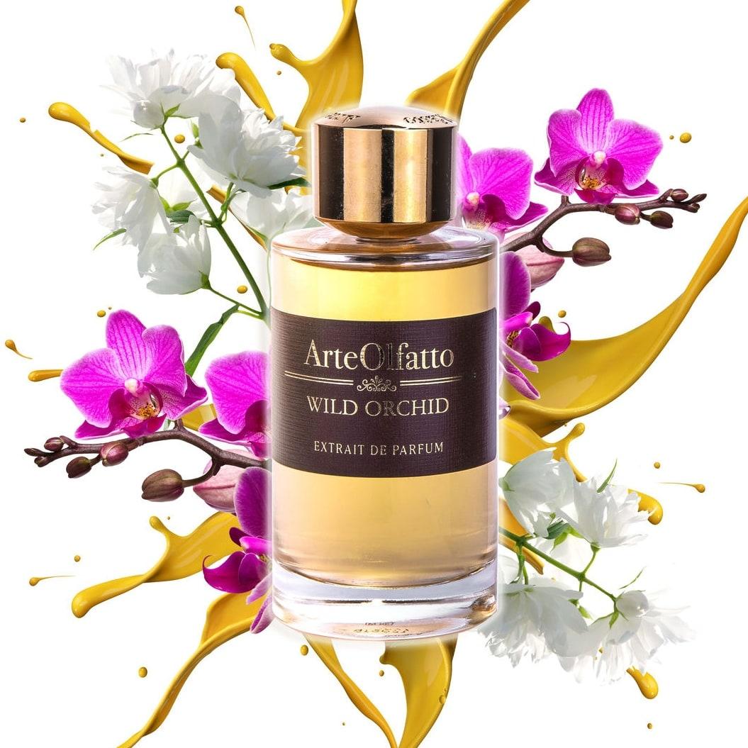 arteolfatto-wild-orchid-1