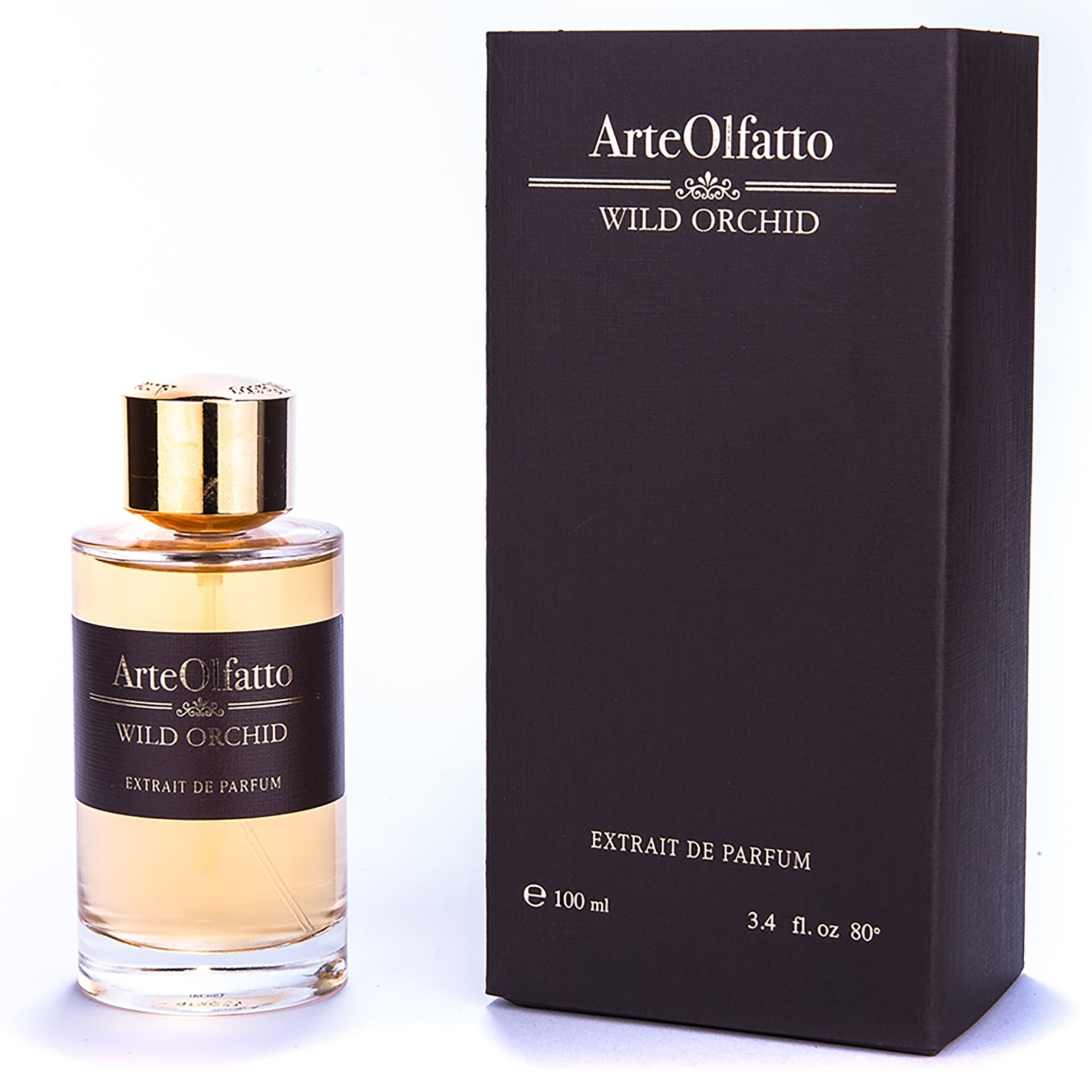 arteolfatto-wild-orchid-2
