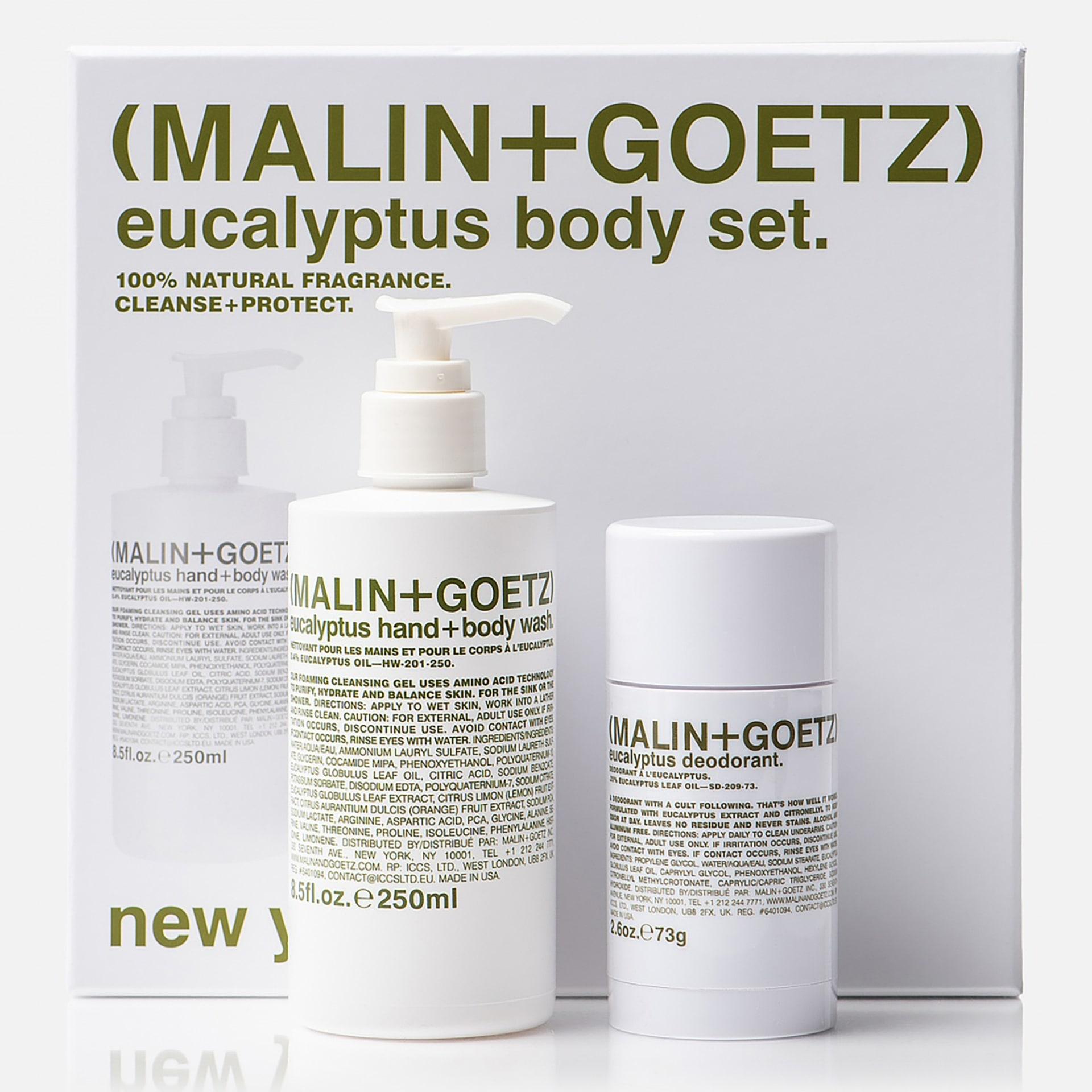 malin-goetz-eucalyptus-body-set