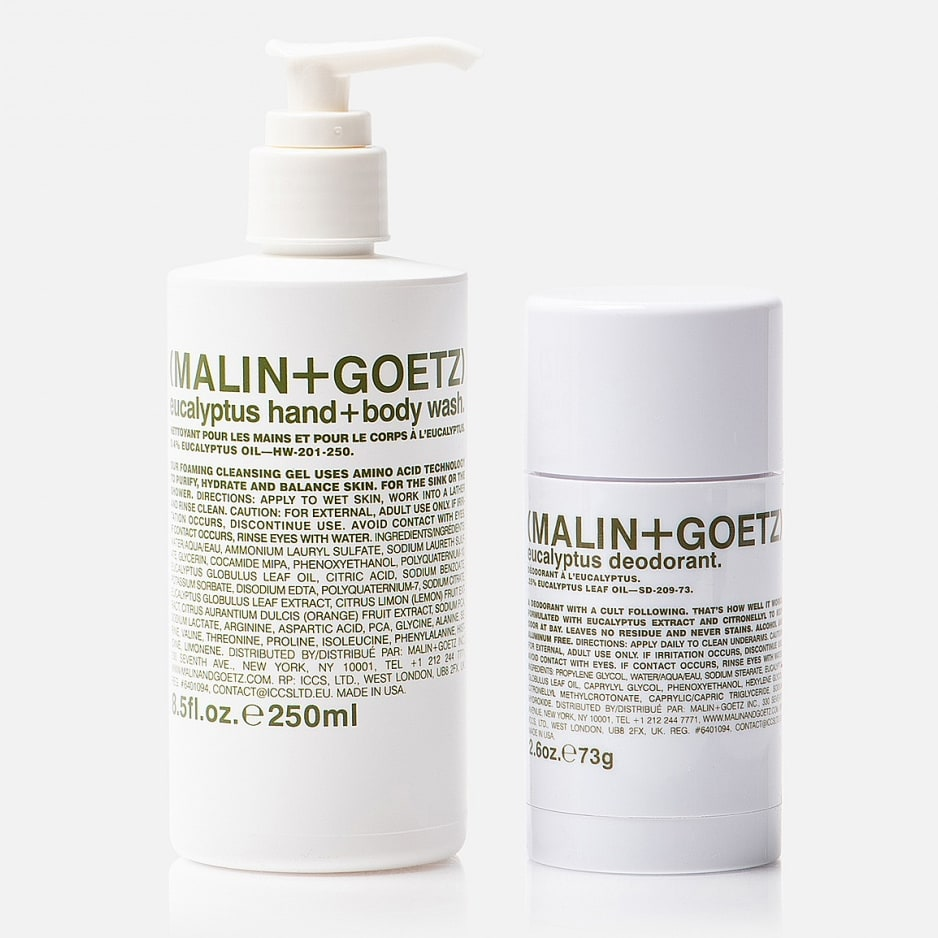 malin-goetz-eucalyptus-body-set-2