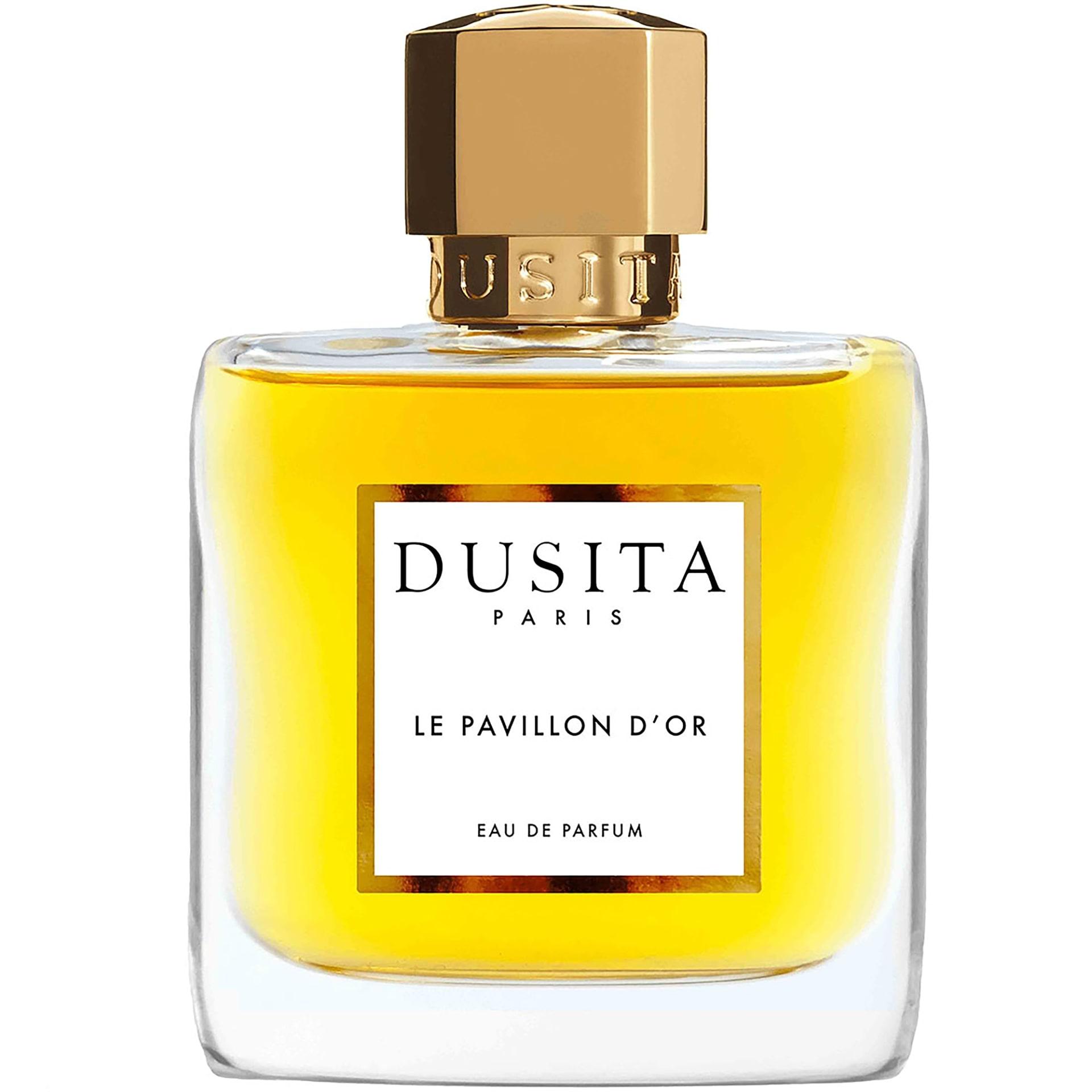 parfums-dusita-le-pavillon-dor