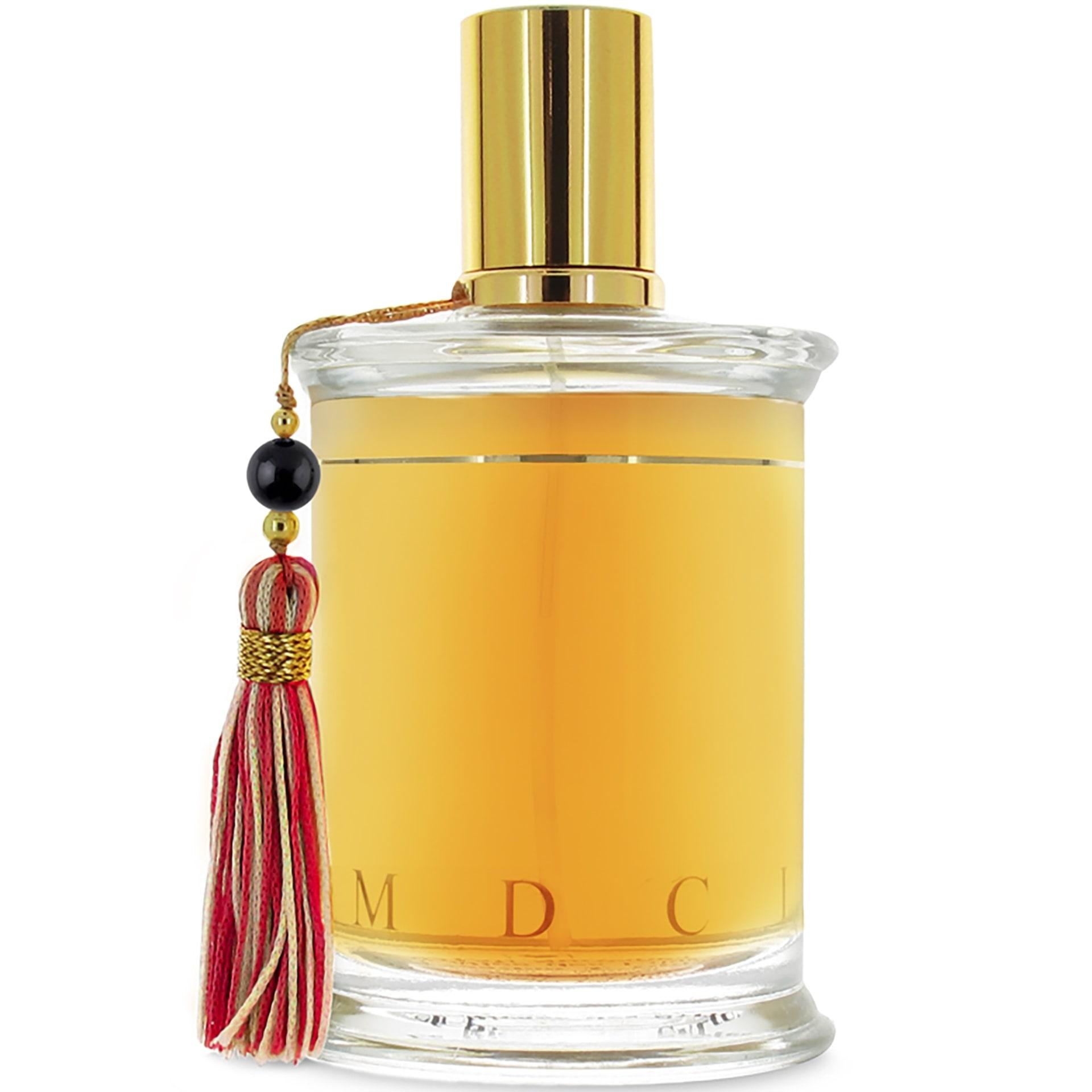 parfums-mdci-ambre-topkapi